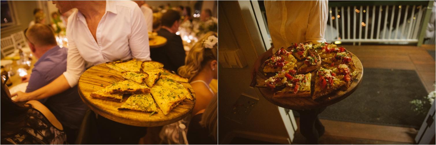 Gold_Coast_Kirra_Hill_Community_Centre_Wedding-by_The_Follans_0079.jpg
