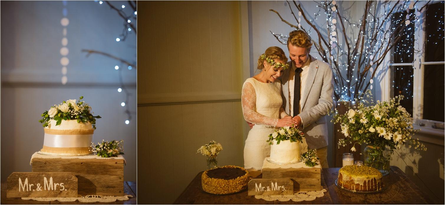 Gold_Coast_Kirra_Hill_Community_Centre_Wedding-by_The_Follans_0084.jpg