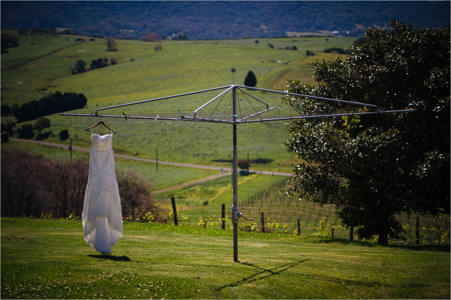 Gerrigong_Beach_Winery_Wedding-by_The_Follans_0001.jpg