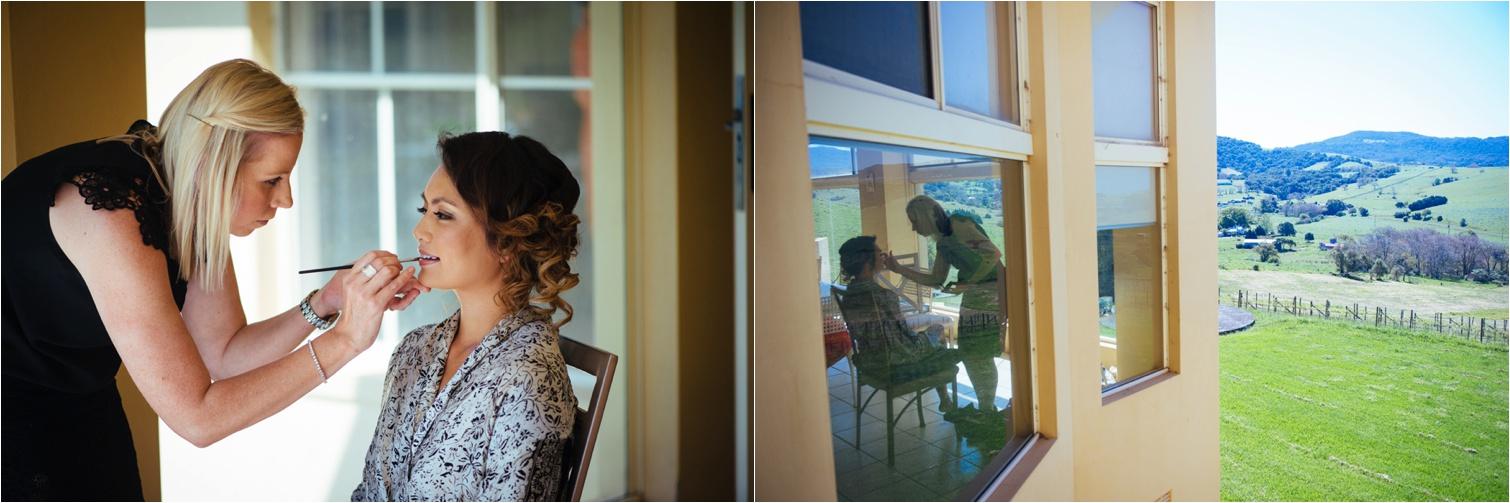 Gerrigong_Beach_Winery_Wedding-by_The_Follans_0004.jpg