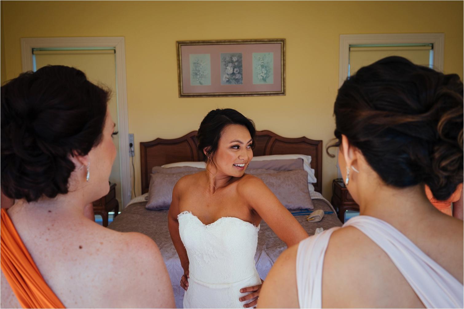 Gerrigong_Beach_Winery_Wedding-by_The_Follans_0013.jpg