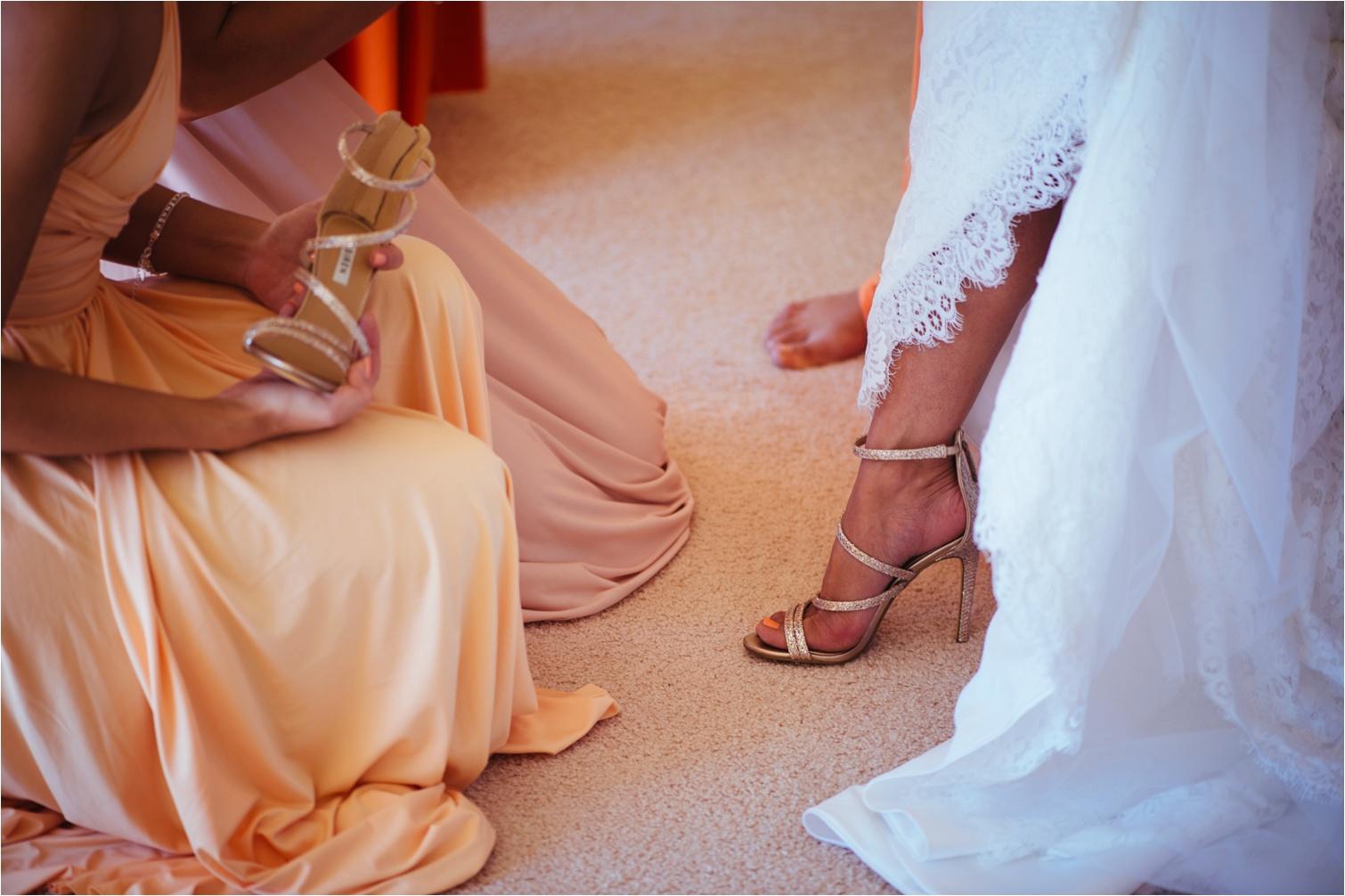 Gerrigong_Beach_Winery_Wedding-by_The_Follans_0014.jpg