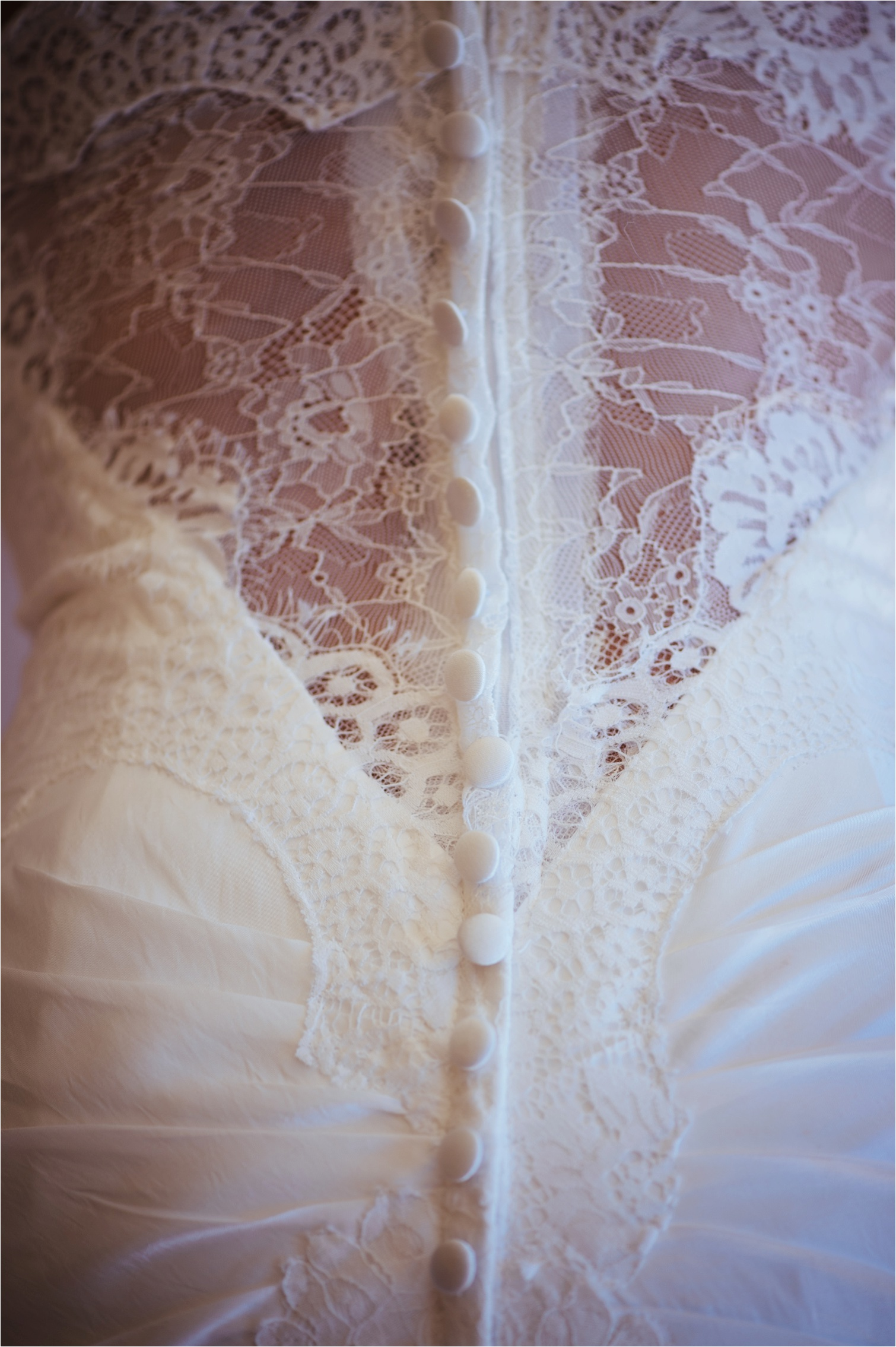 Gerrigong_Beach_Winery_Wedding-by_The_Follans_0015.jpg