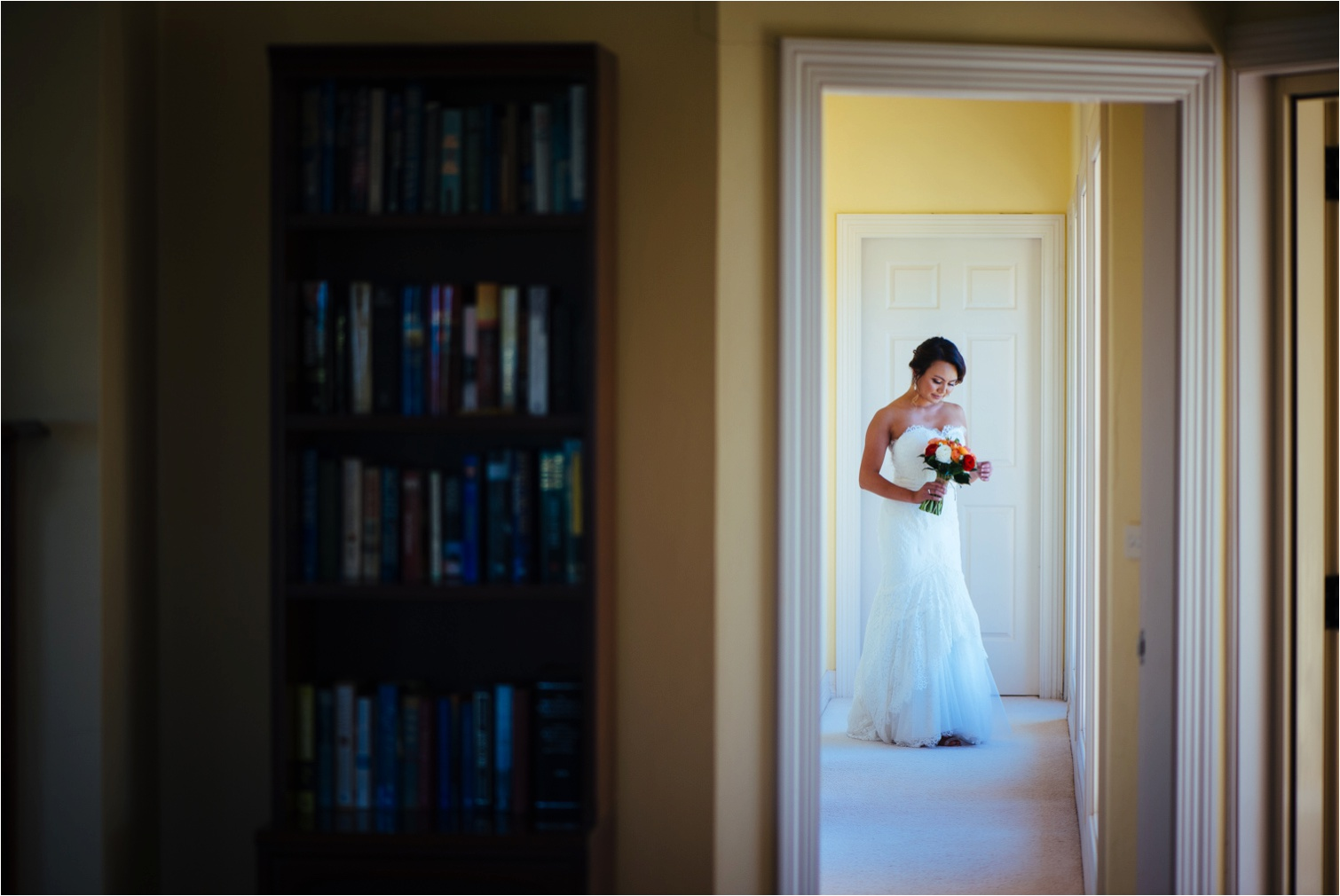 Gerrigong_Beach_Winery_Wedding-by_The_Follans_0019.jpg