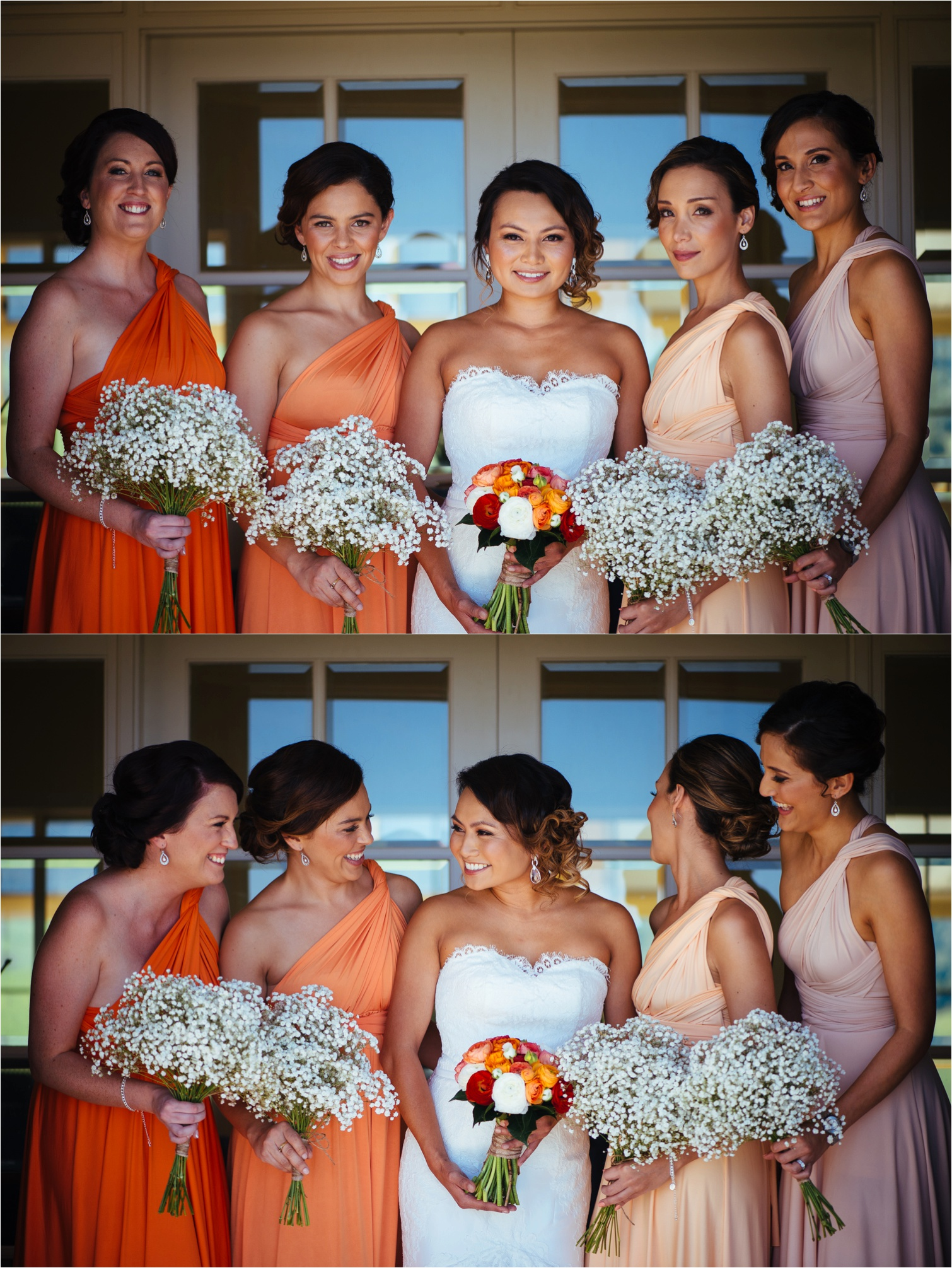 Gerrigong_Beach_Winery_Wedding-by_The_Follans_0020.jpg