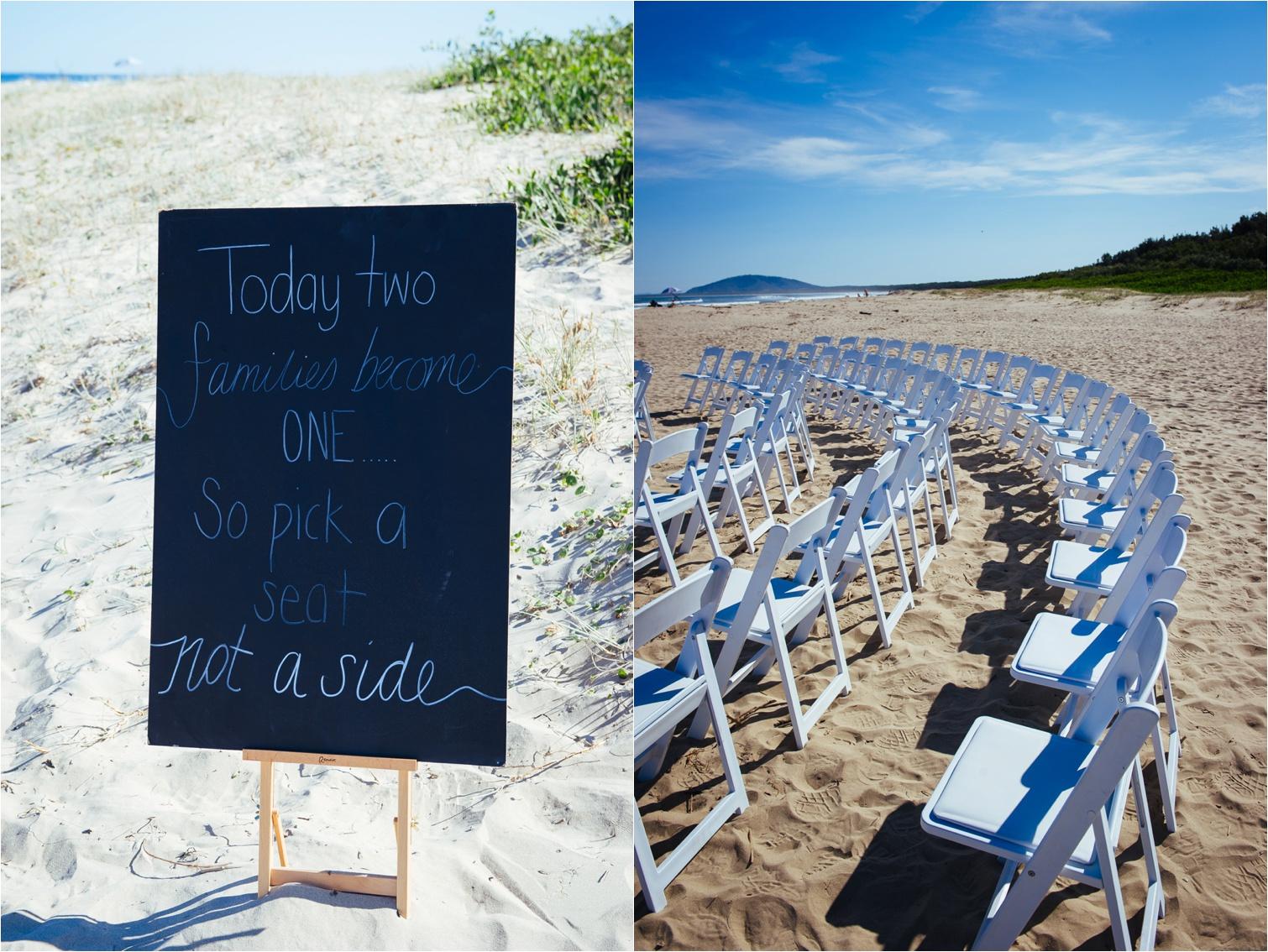 Gerrigong_Beach_Winery_Wedding-by_The_Follans_0021.jpg