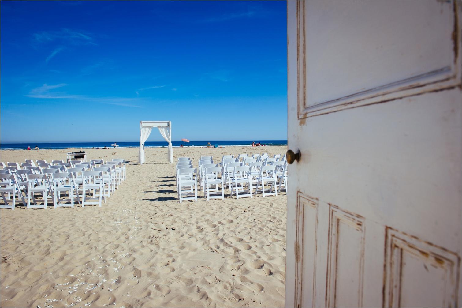 Gerrigong_Beach_Winery_Wedding-by_The_Follans_0022.jpg