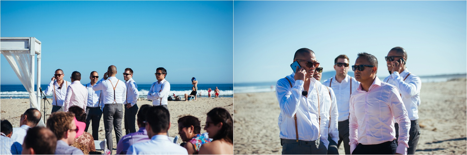Gerrigong_Beach_Winery_Wedding-by_The_Follans_0024.jpg