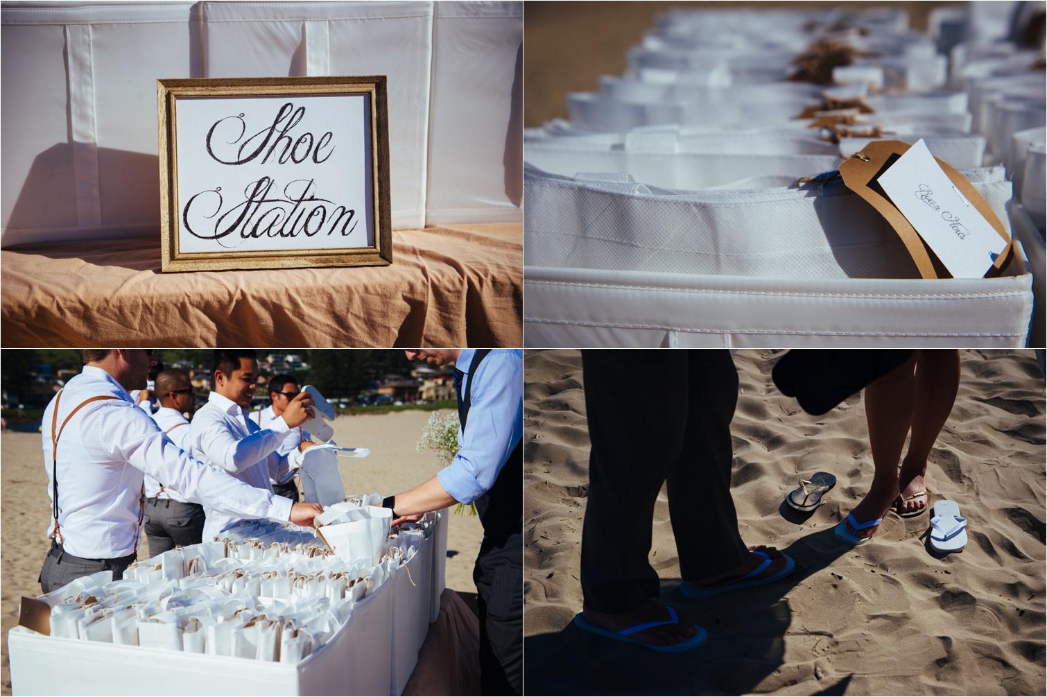 Gerrigong_Beach_Winery_Wedding-by_The_Follans_0023.jpg
