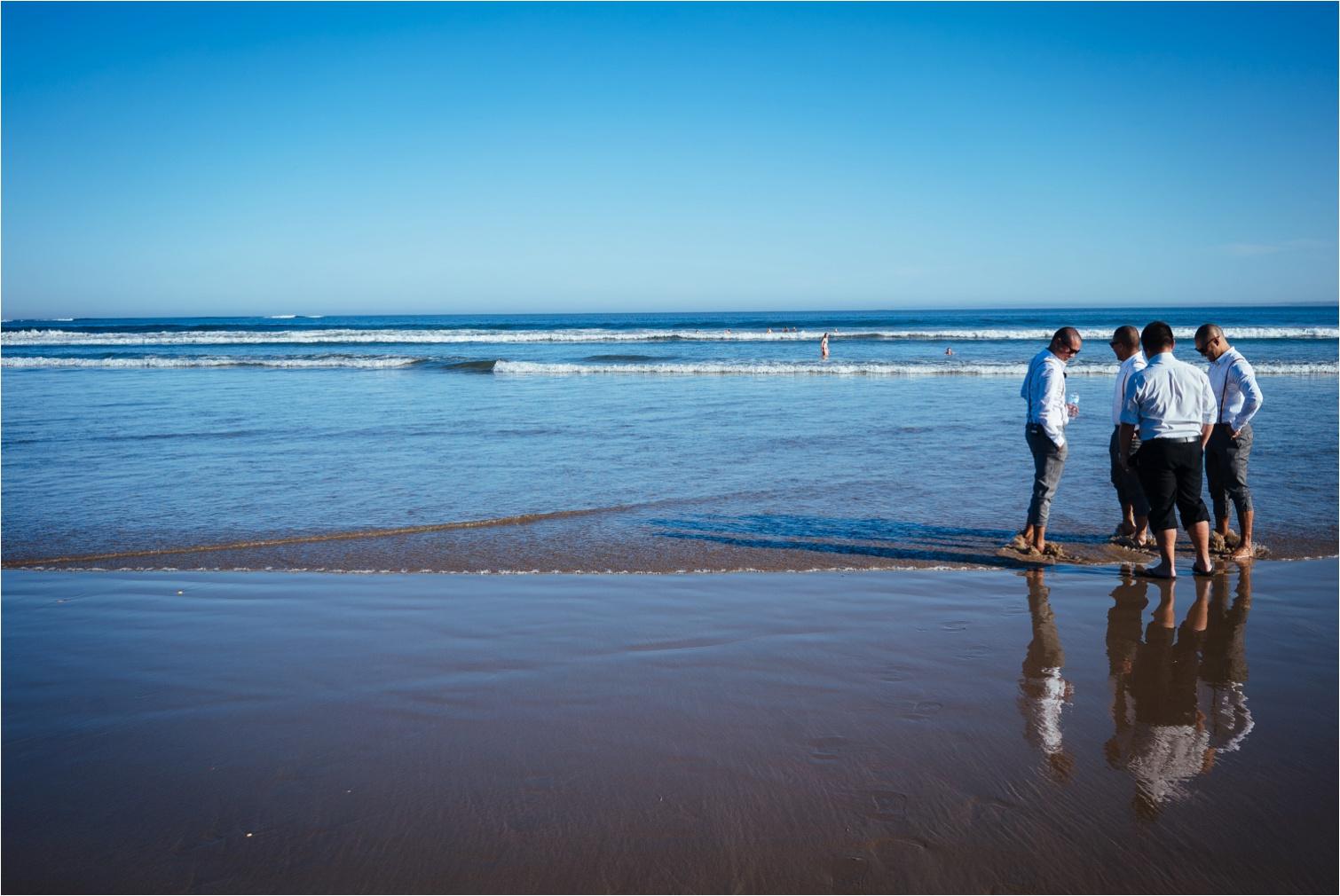 Gerrigong_Beach_Winery_Wedding-by_The_Follans_0025.jpg