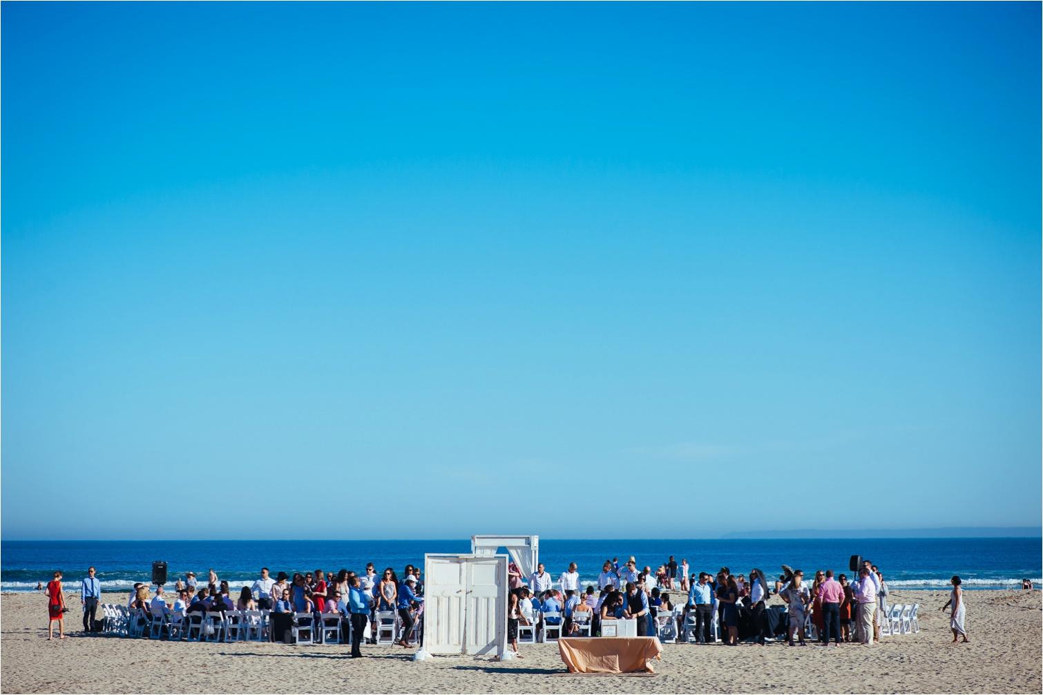 Gerrigong_Beach_Winery_Wedding-by_The_Follans_0026.jpg