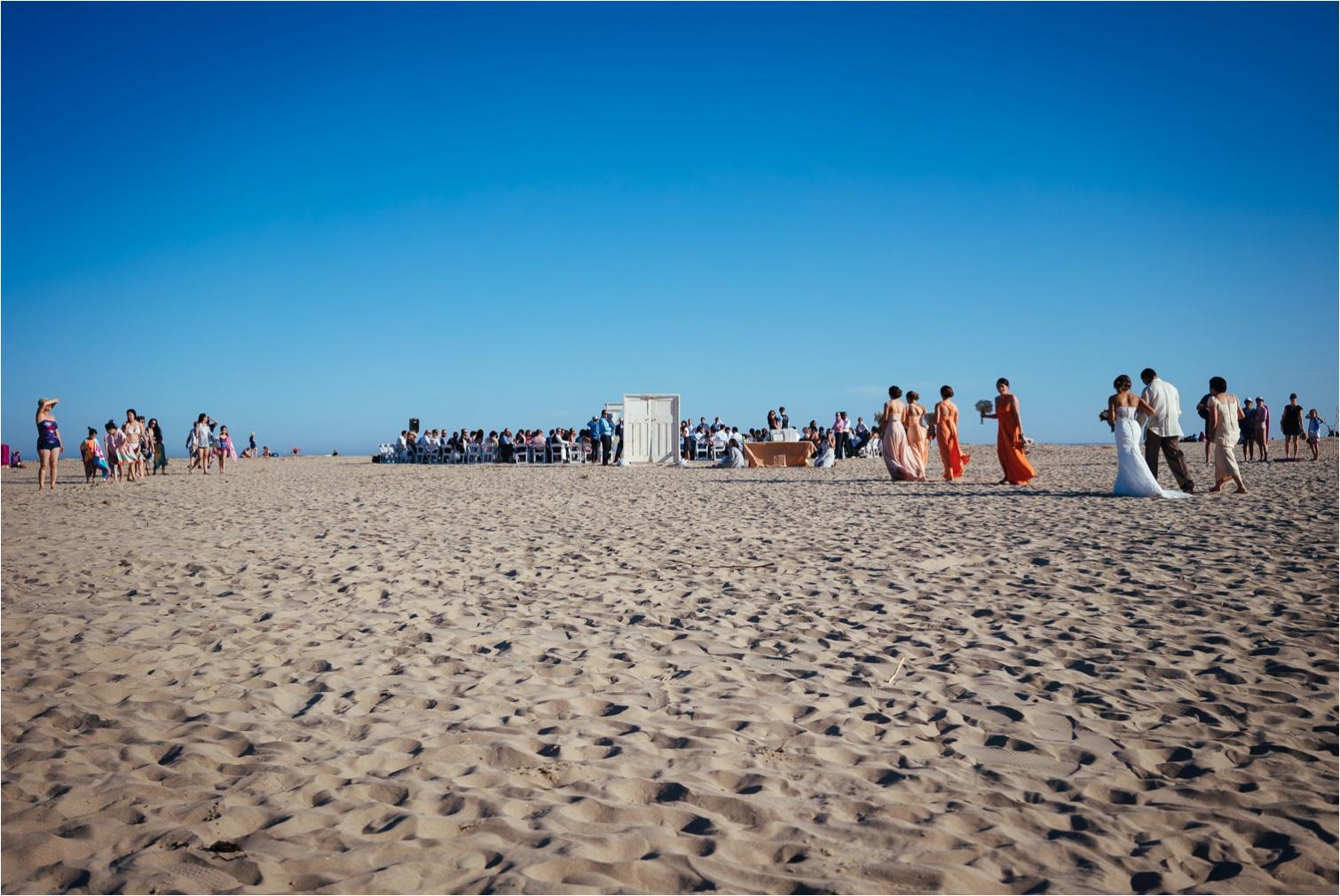 Gerrigong_Beach_Winery_Wedding-by_The_Follans_0027.jpg