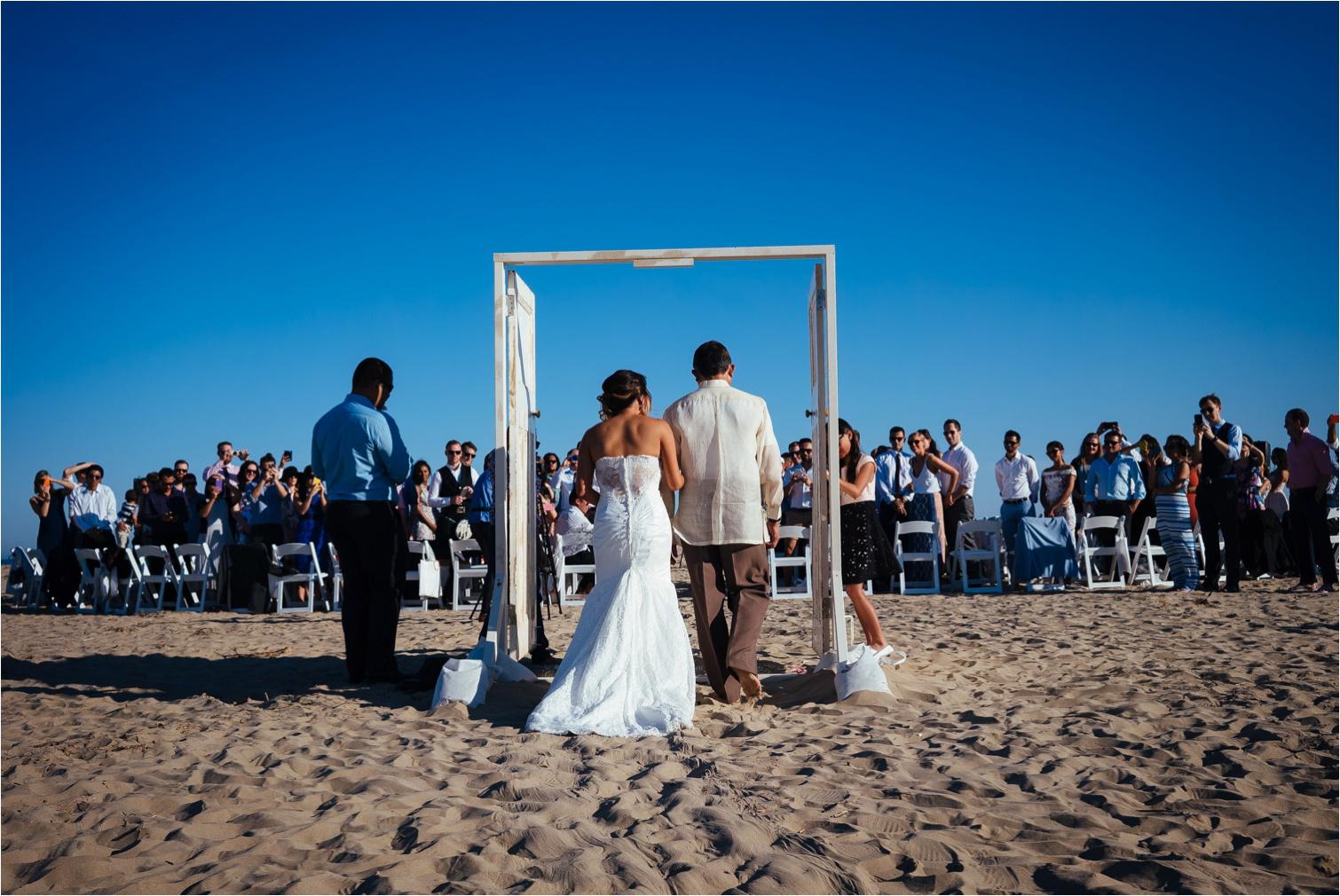 Gerrigong_Beach_Winery_Wedding-by_The_Follans_0028.jpg