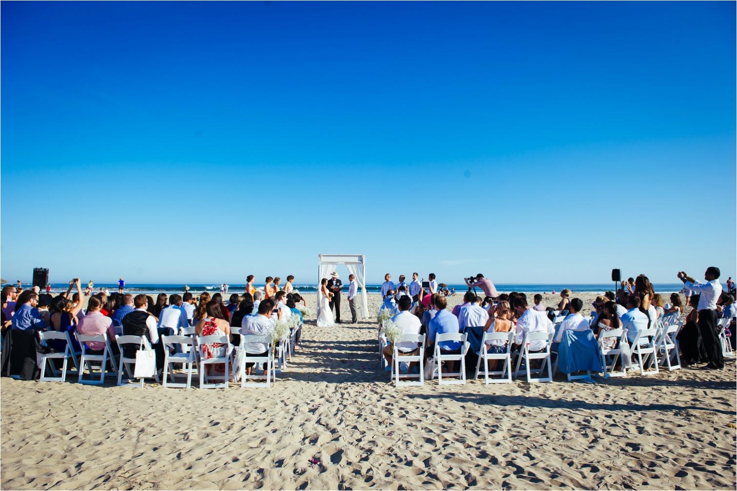 Gerrigong_Beach_Winery_Wedding-by_The_Follans_0029.jpg