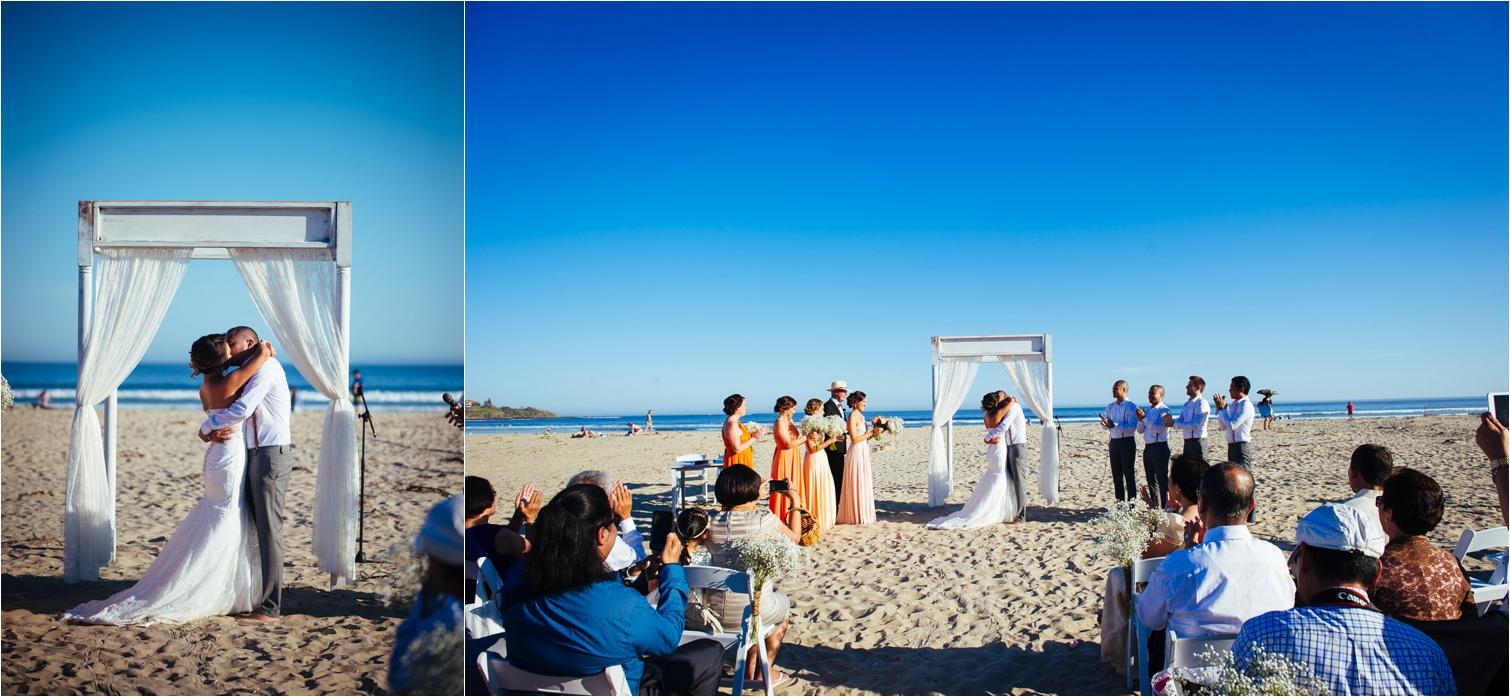 Gerrigong_Beach_Winery_Wedding-by_The_Follans_0032.jpg
