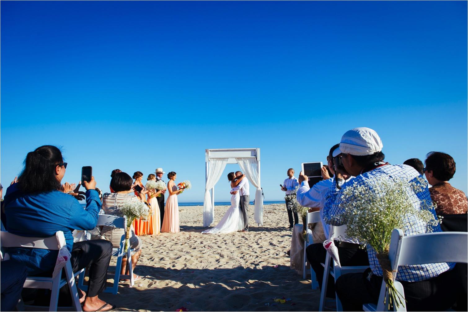Gerrigong_Beach_Winery_Wedding-by_The_Follans_0033.jpg