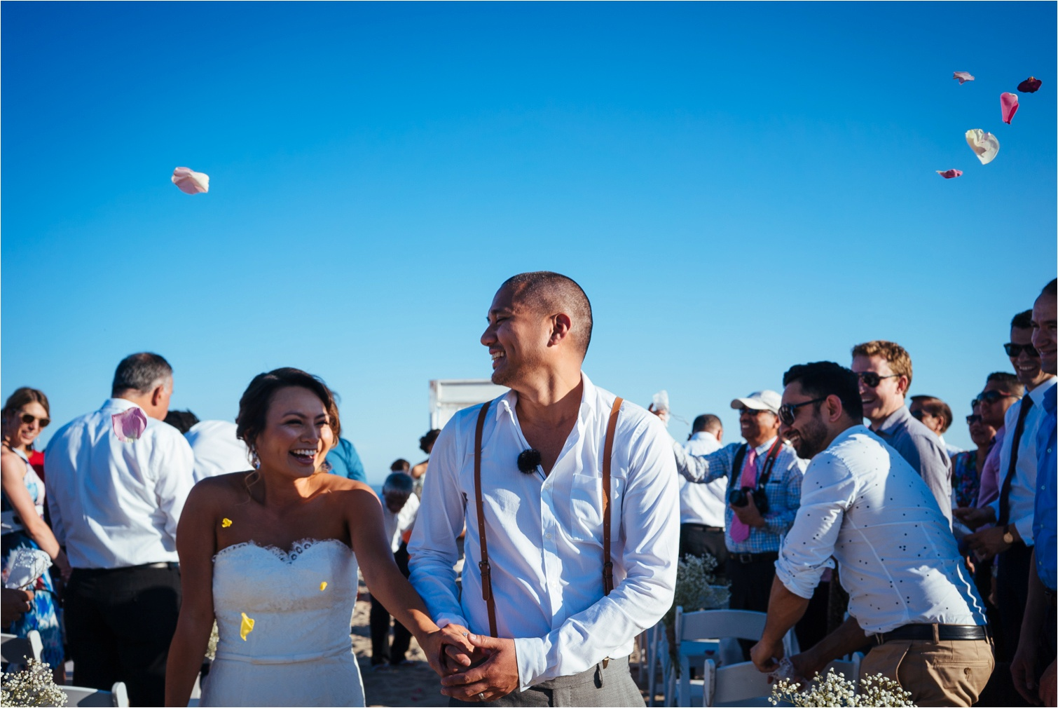 Gerrigong_Beach_Winery_Wedding-by_The_Follans_0034.jpg