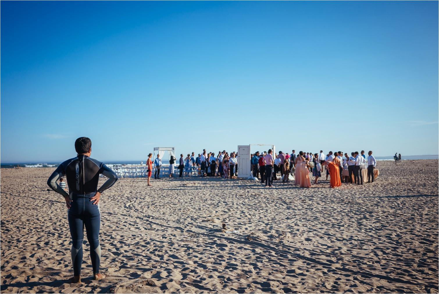 Gerrigong_Beach_Winery_Wedding-by_The_Follans_0035.jpg