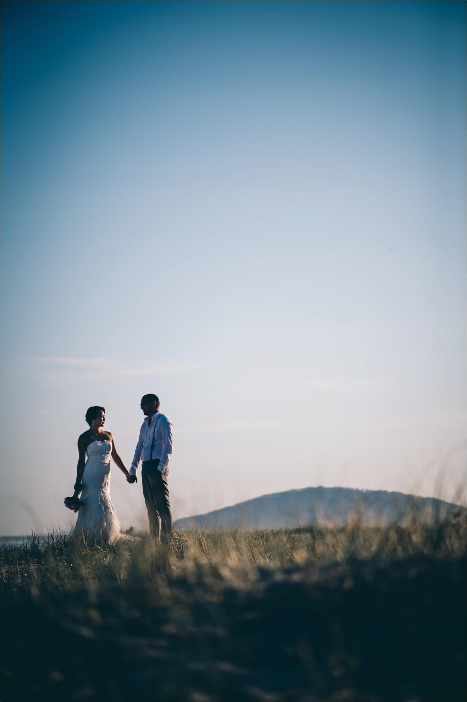 Gerrigong_Beach_Winery_Wedding-by_The_Follans_0037.jpg