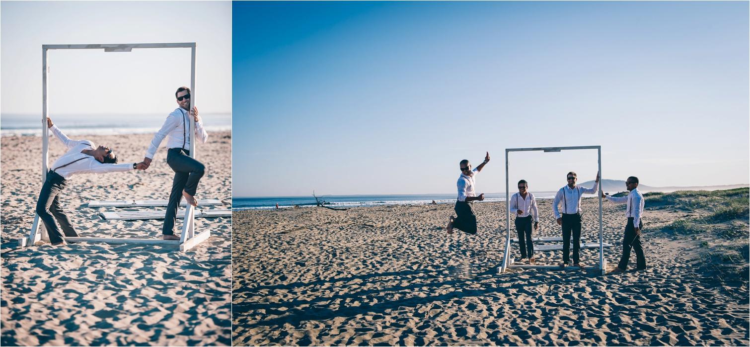 Gerrigong_Beach_Winery_Wedding-by_The_Follans_0039.jpg
