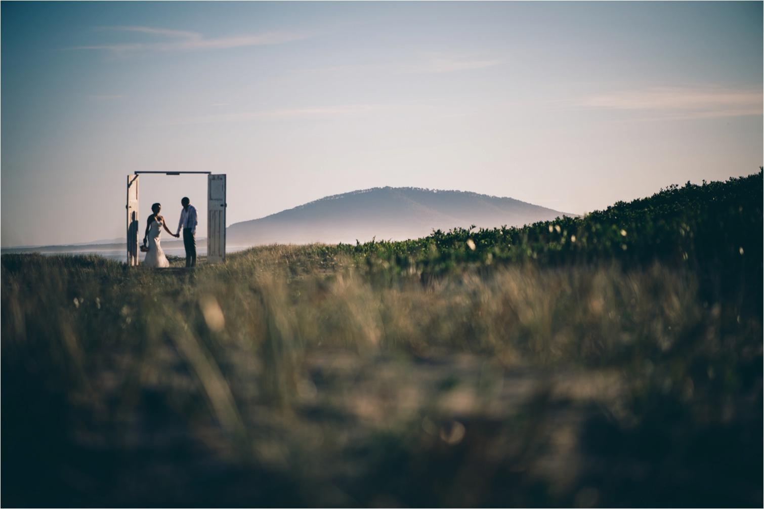 Gerrigong_Beach_Winery_Wedding-by_The_Follans_0041.jpg