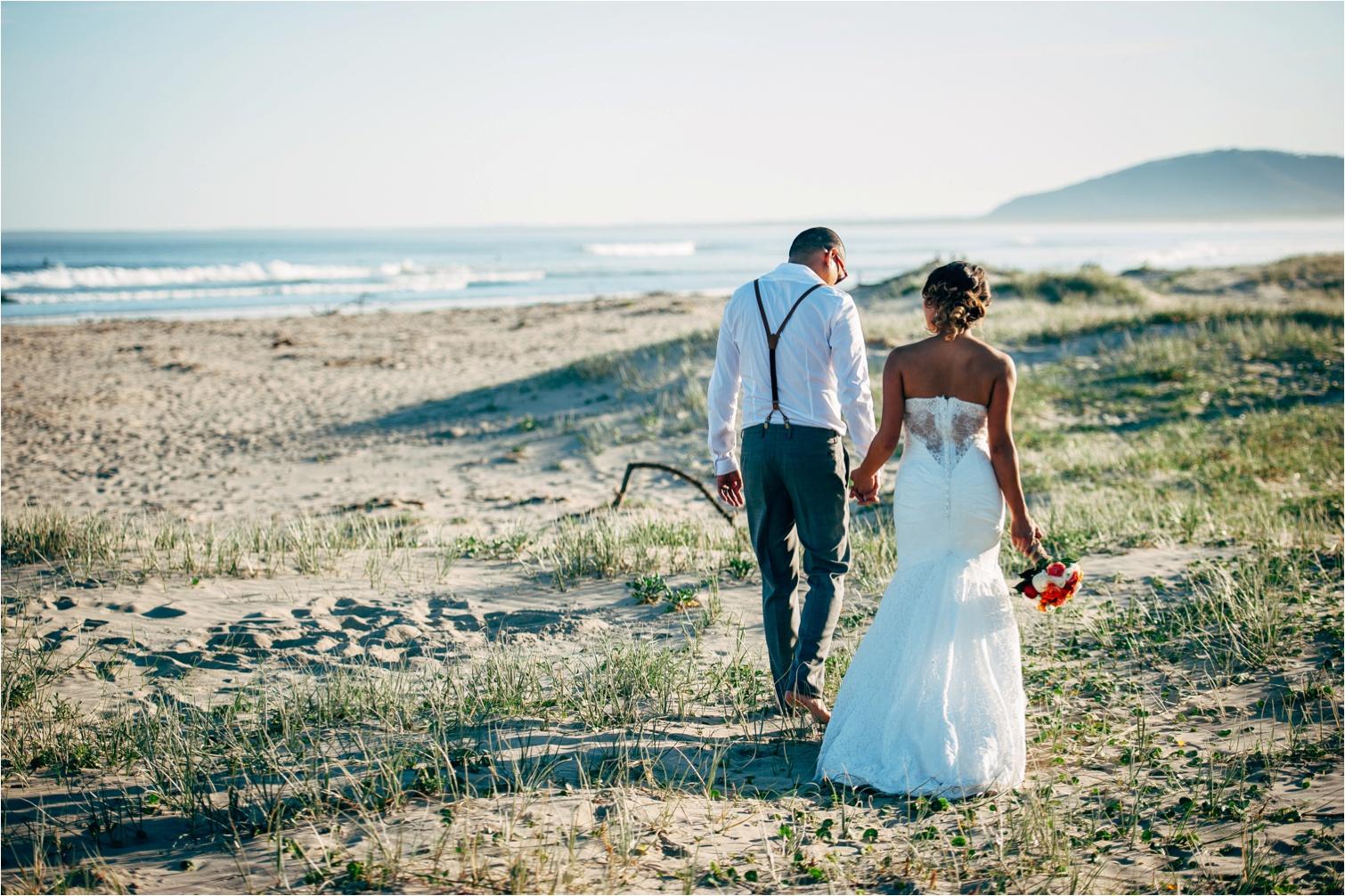Gerrigong_Beach_Winery_Wedding-by_The_Follans_0040.jpg