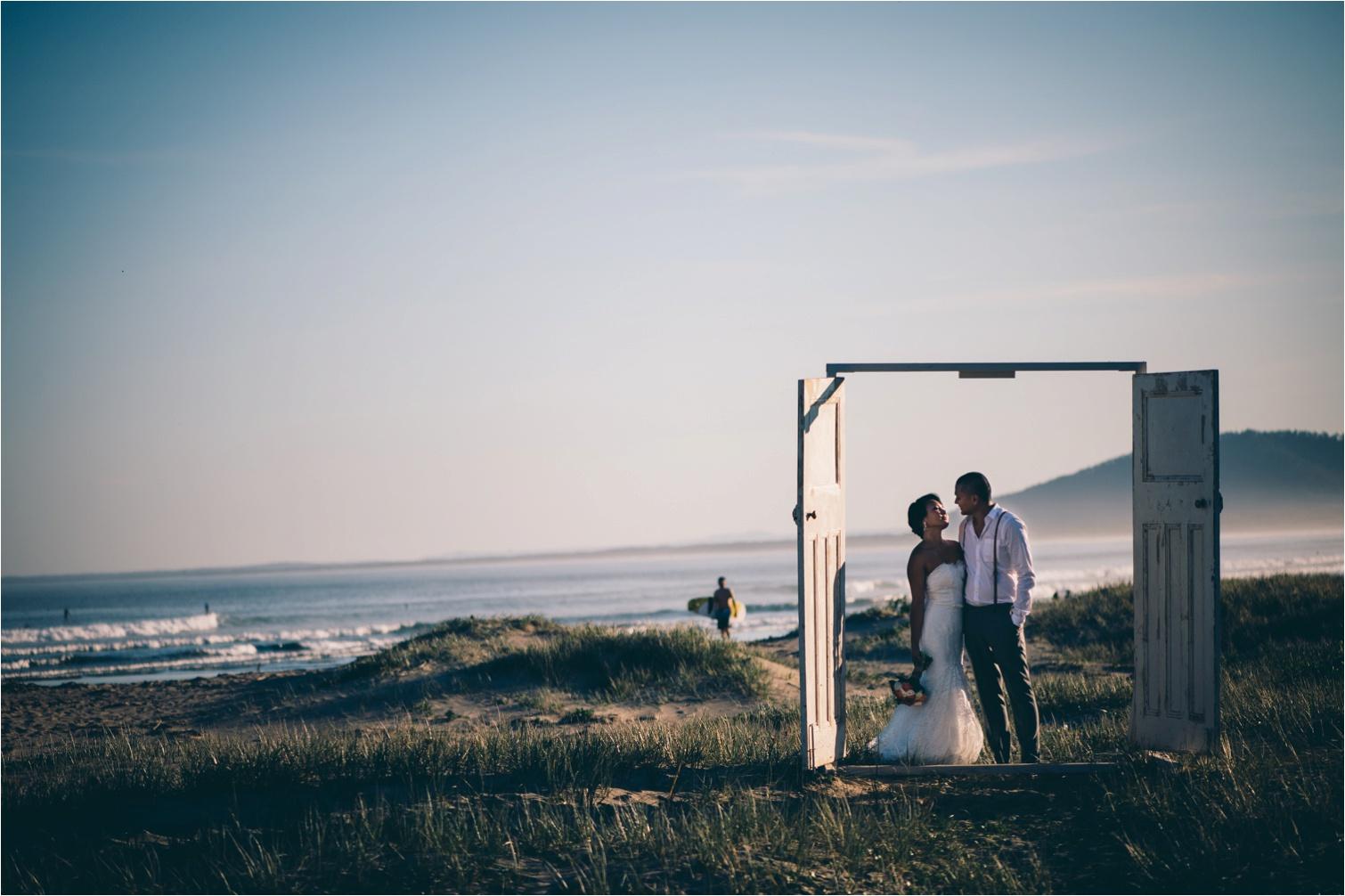 Gerrigong_Beach_Winery_Wedding-by_The_Follans_0043.jpg