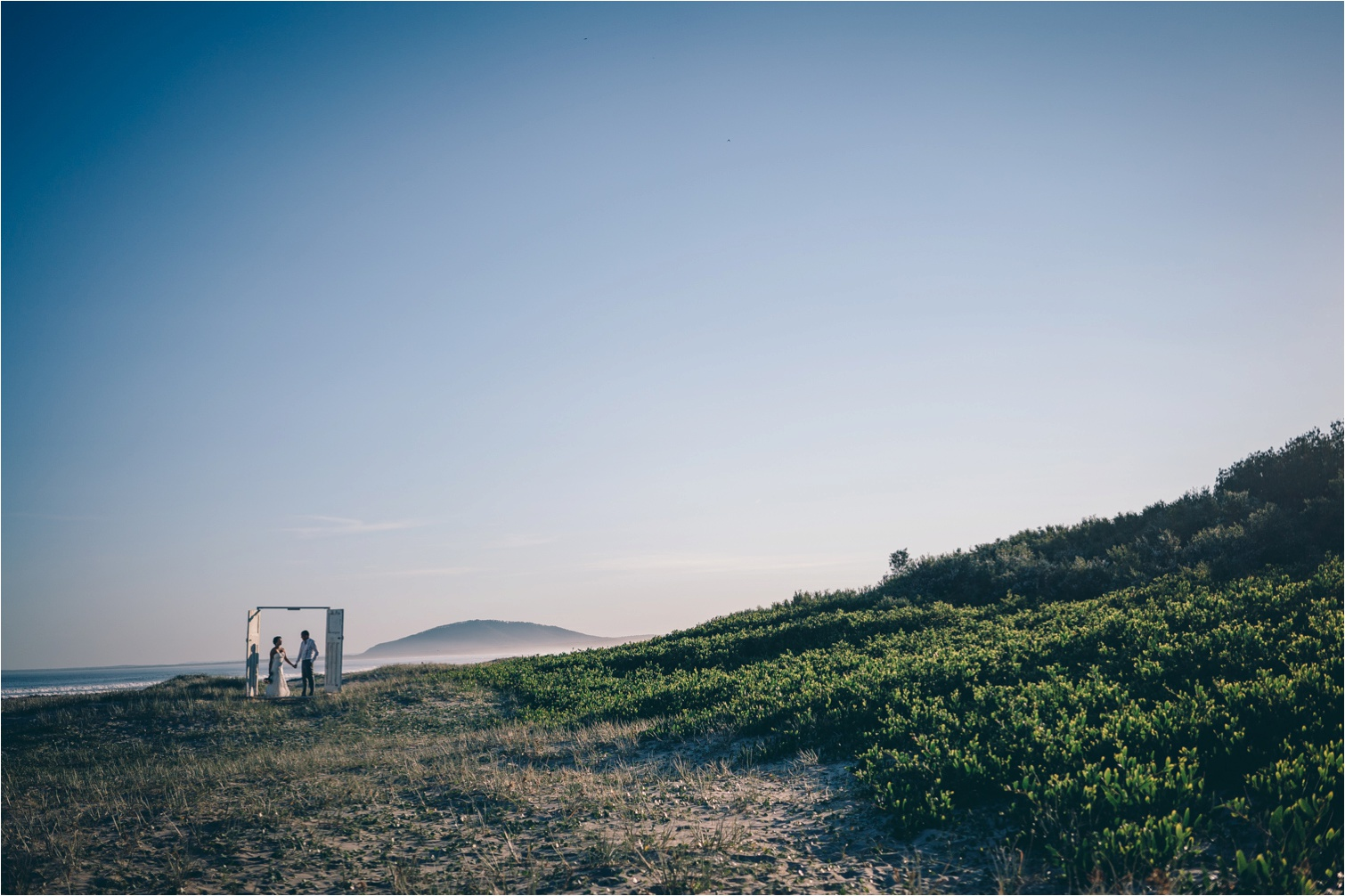 Gerrigong_Beach_Winery_Wedding-by_The_Follans_0042.jpg