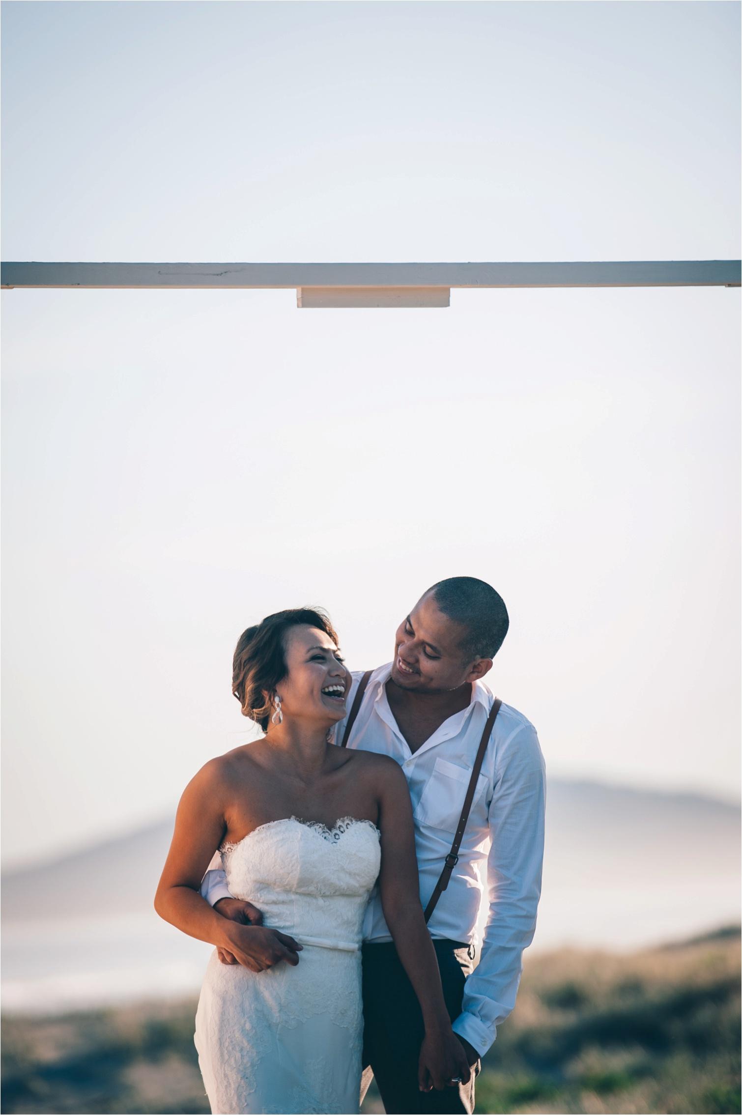 Gerrigong_Beach_Winery_Wedding-by_The_Follans_0044.jpg