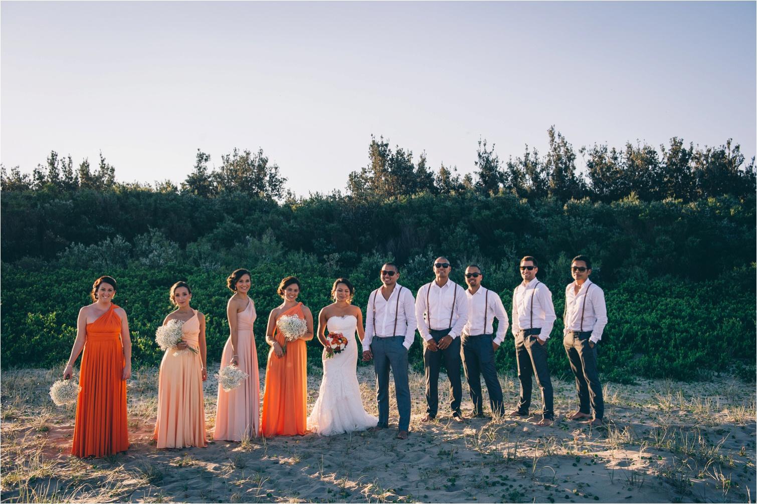 Gerrigong_Beach_Winery_Wedding-by_The_Follans_0045.jpg