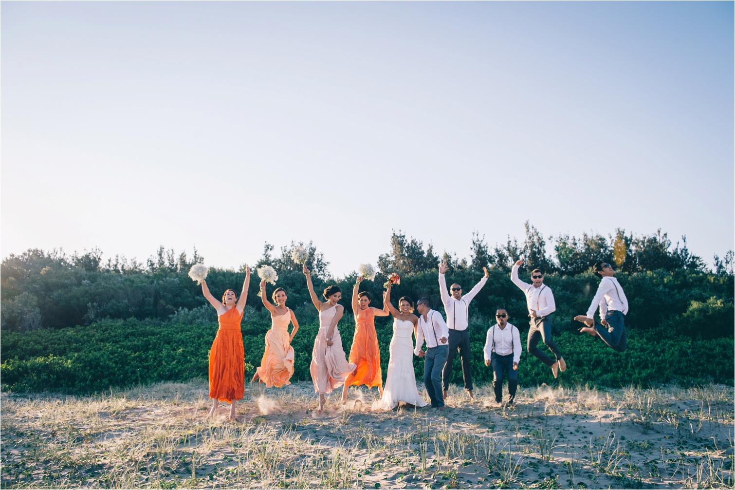 Gerrigong_Beach_Winery_Wedding-by_The_Follans_0046.jpg