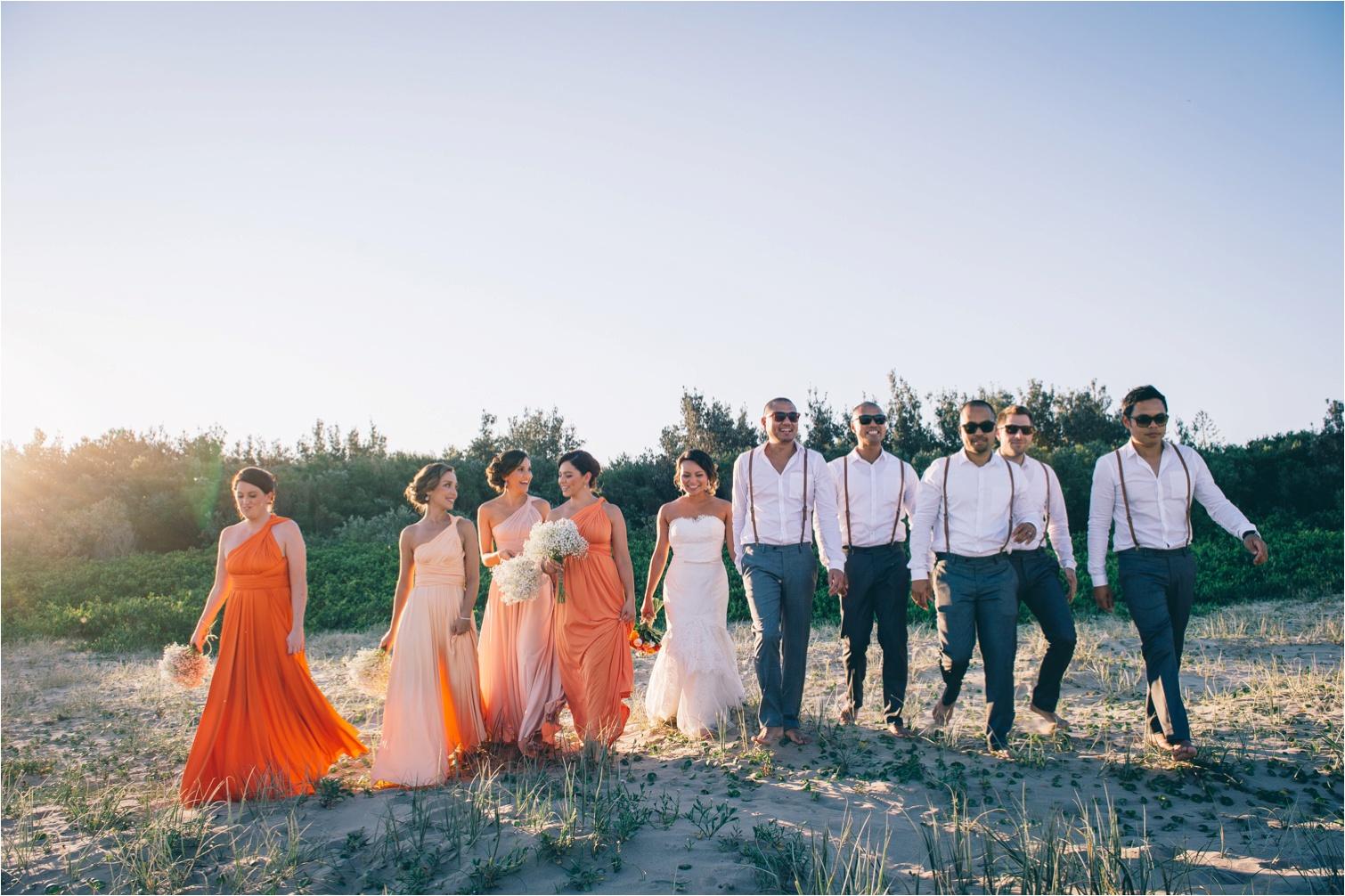 Gerrigong_Beach_Winery_Wedding-by_The_Follans_0047.jpg