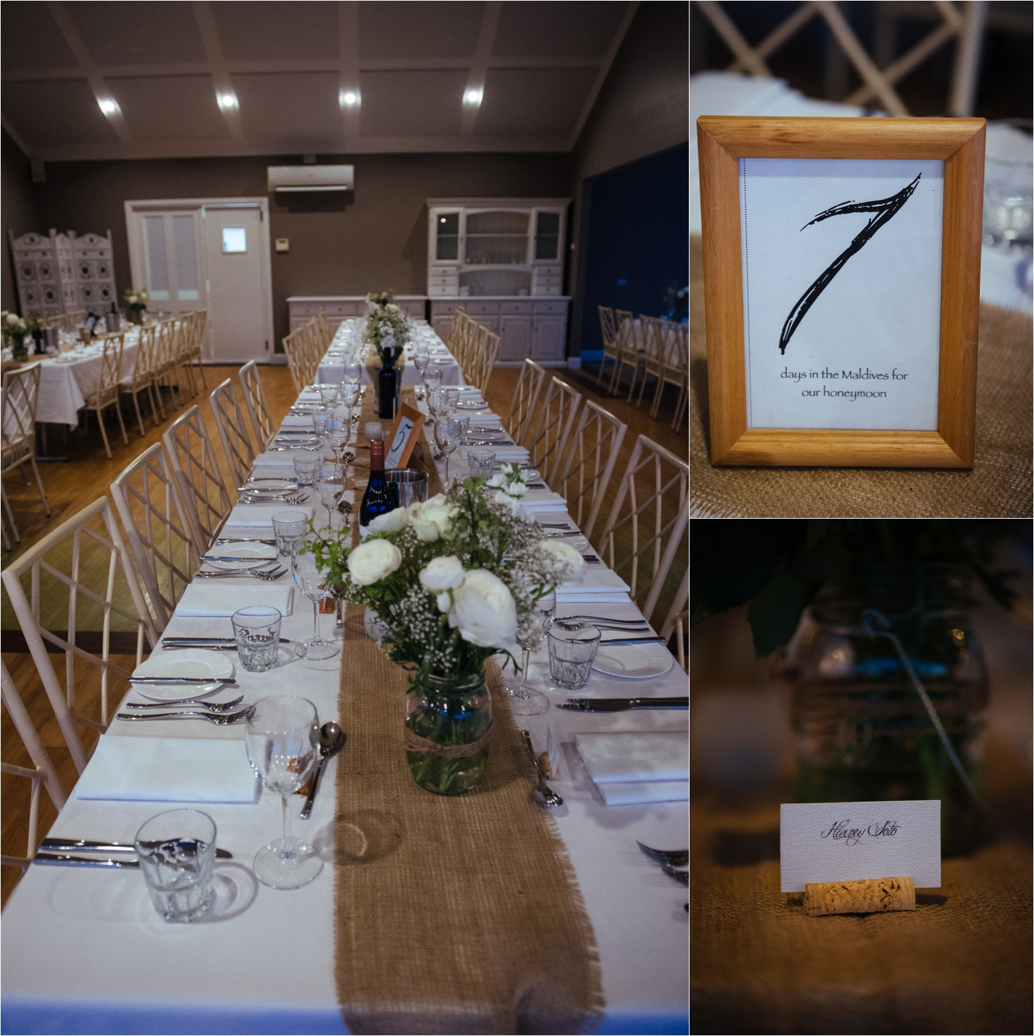 Gerrigong_Beach_Winery_Wedding-by_The_Follans_0052.jpg
