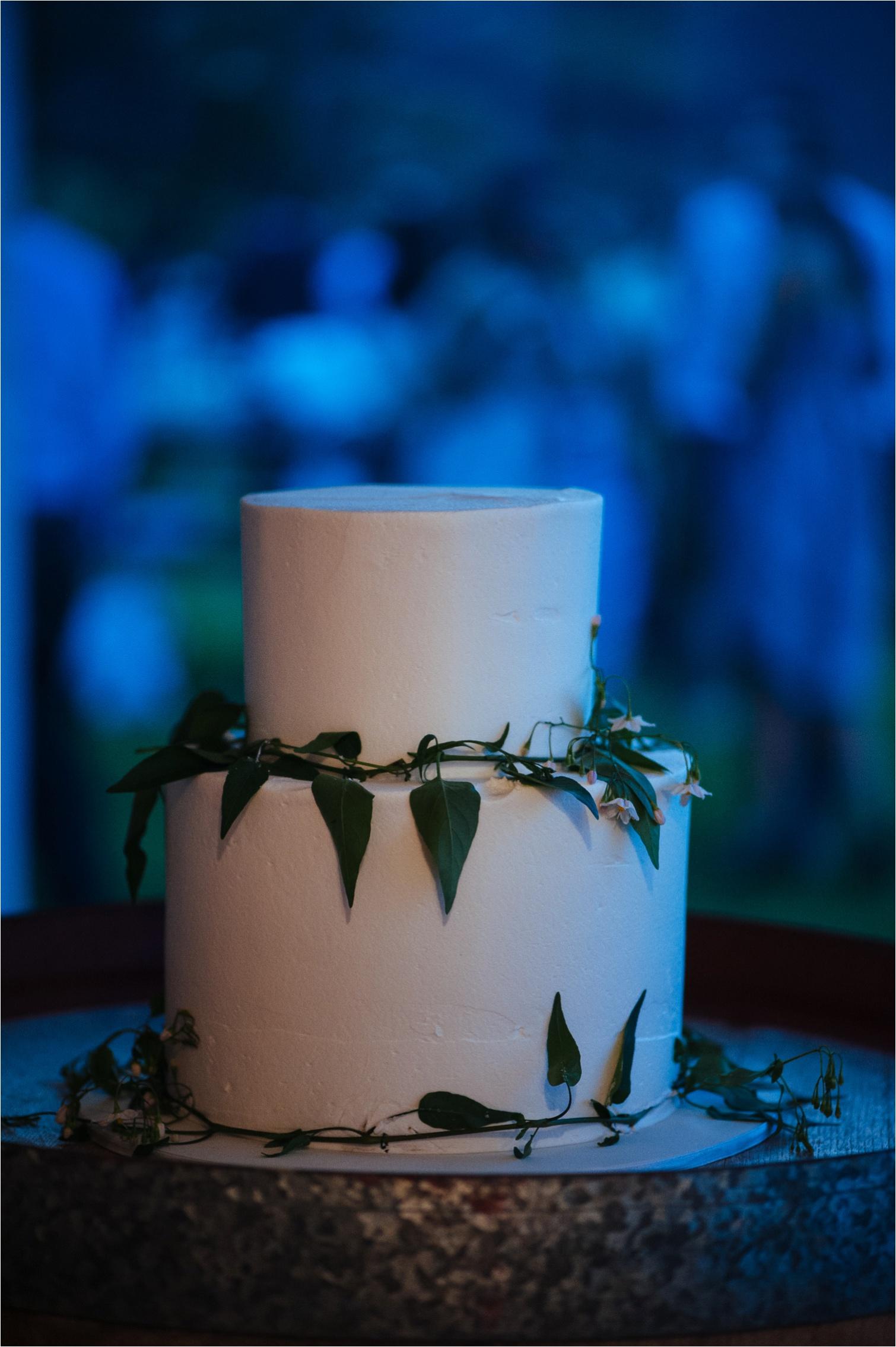Gerrigong_Beach_Winery_Wedding-by_The_Follans_0053.jpg