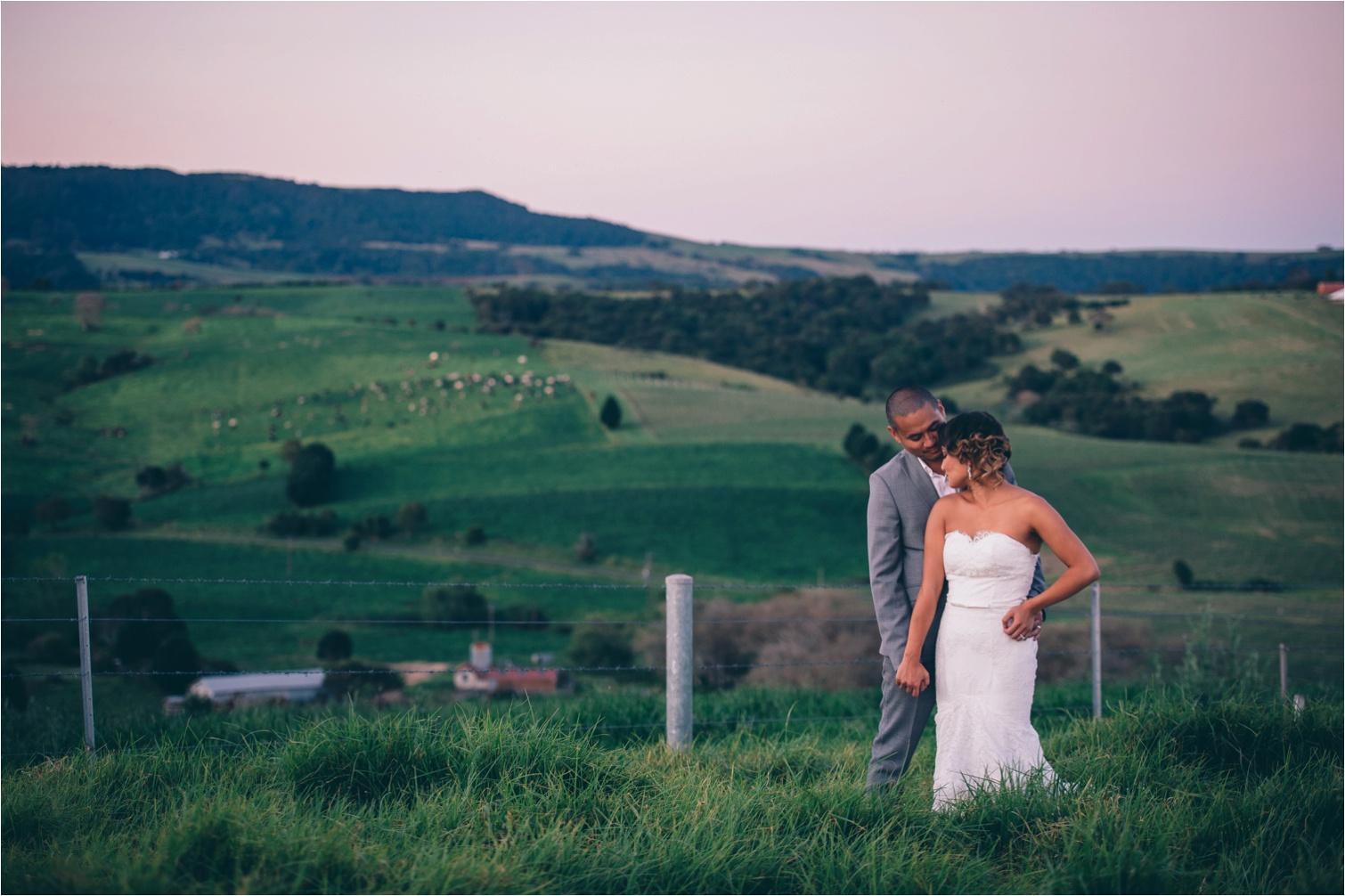 Gerrigong_Beach_Winery_Wedding-by_The_Follans_0055.jpg