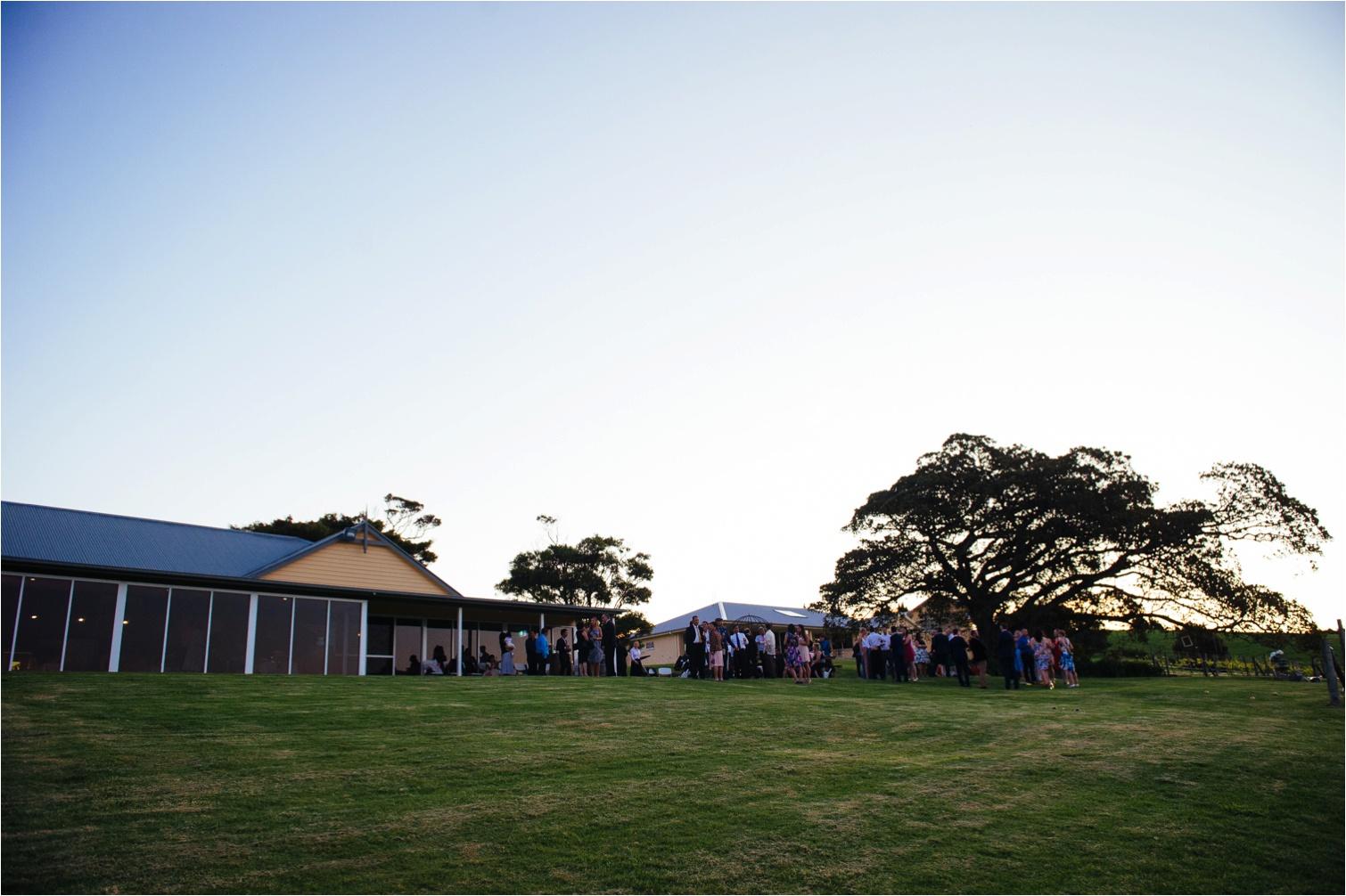 Gerrigong_Beach_Winery_Wedding-by_The_Follans_0057.jpg