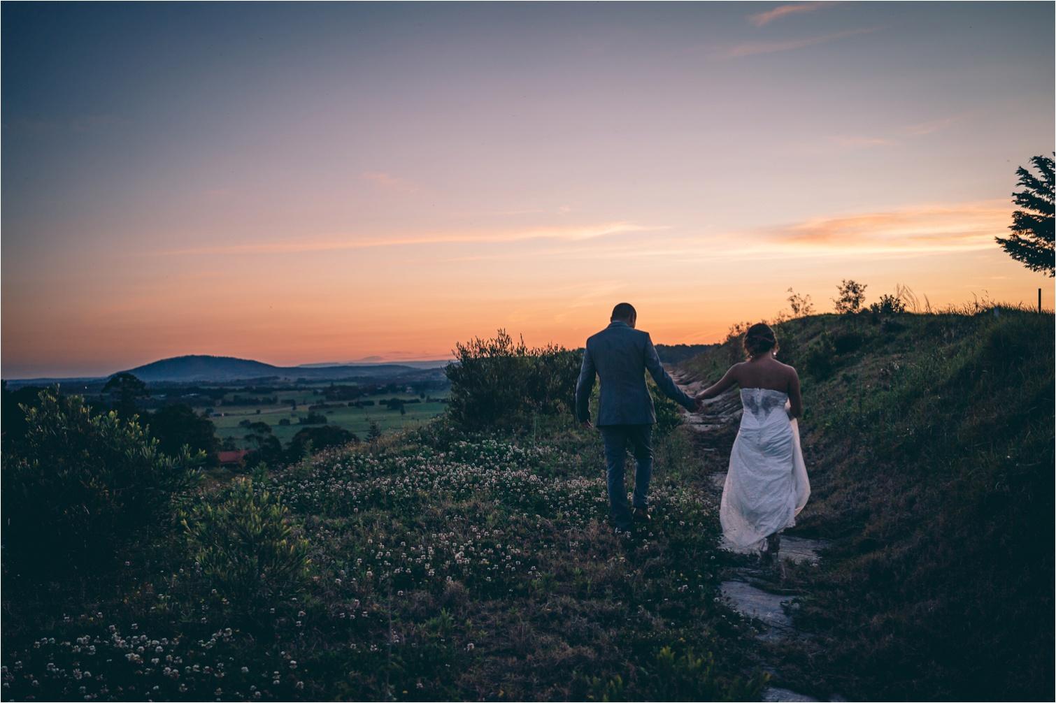Gerrigong_Beach_Winery_Wedding-by_The_Follans_0058.jpg