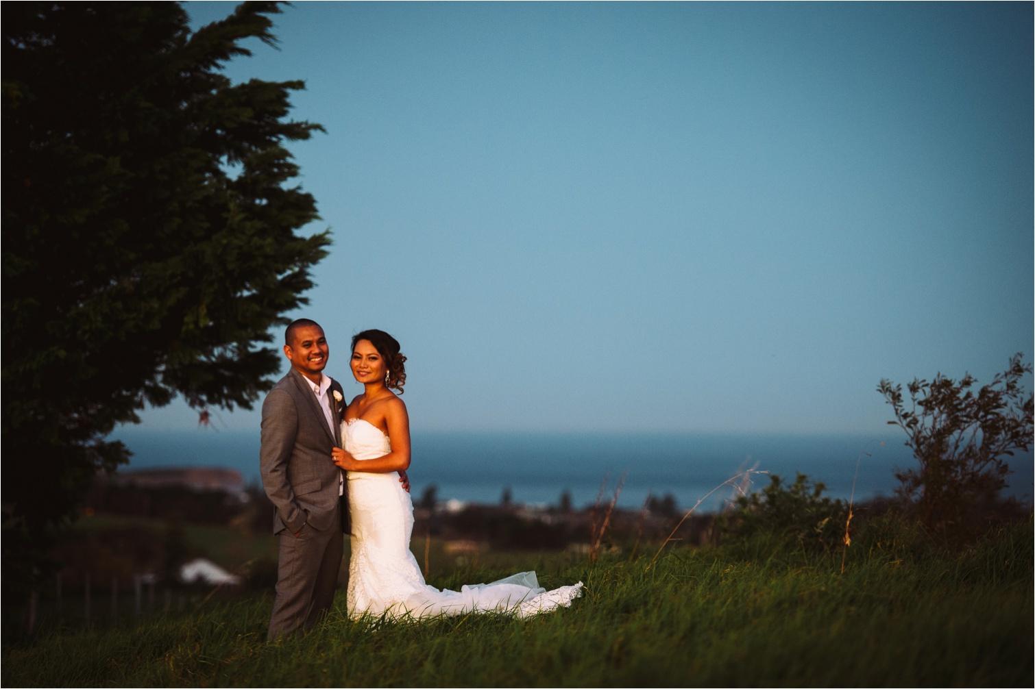 Gerrigong_Beach_Winery_Wedding-by_The_Follans_0059.jpg