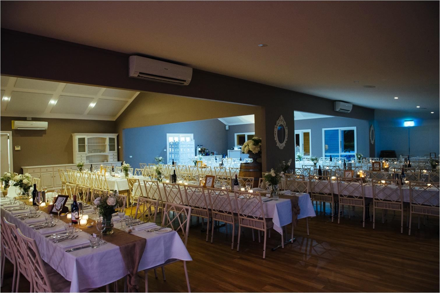 Gerrigong_Beach_Winery_Wedding-by_The_Follans_0060.jpg
