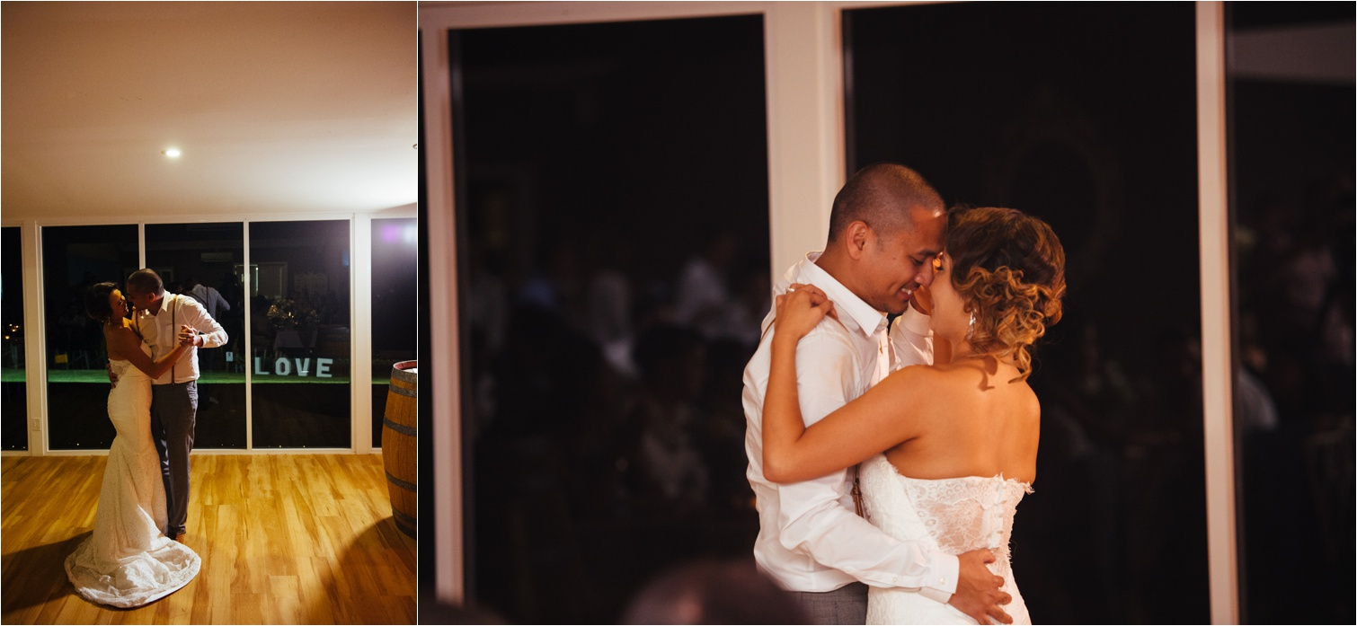 Gerrigong_Beach_Winery_Wedding-by_The_Follans_0063.jpg