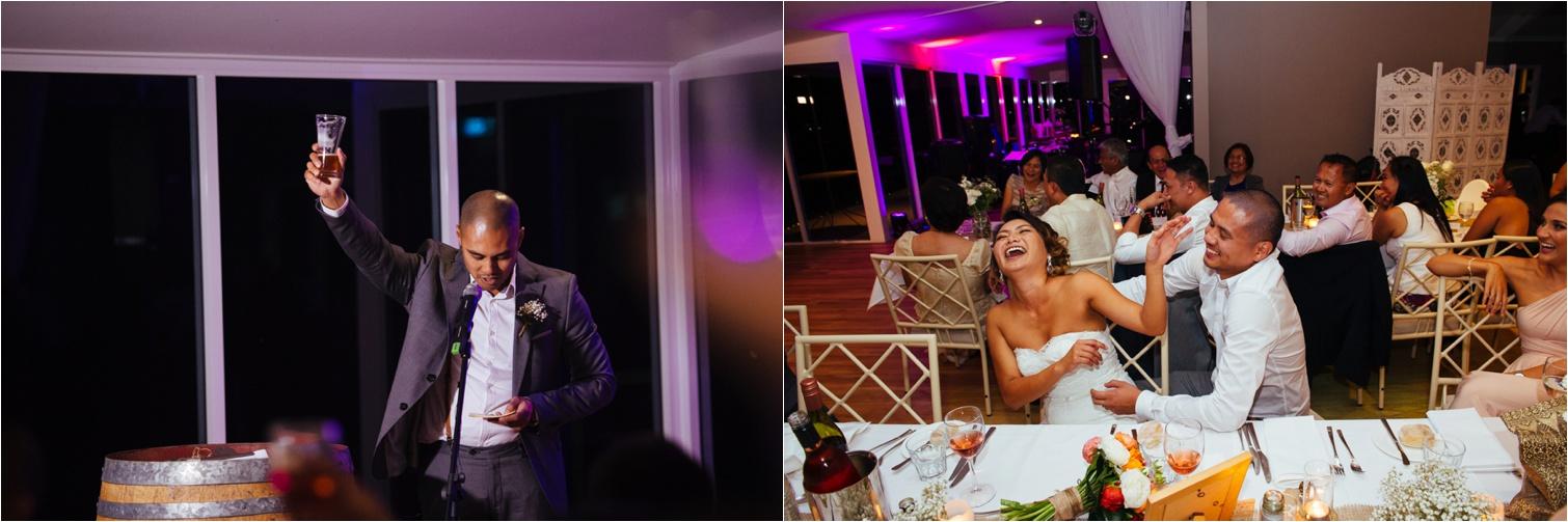 Gerrigong_Beach_Winery_Wedding-by_The_Follans_0065.jpg