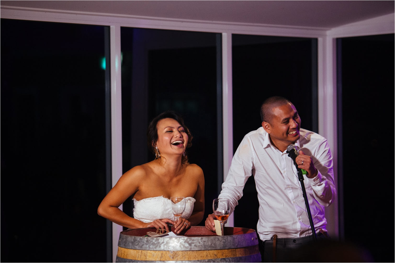 Gerrigong_Beach_Winery_Wedding-by_The_Follans_0066.jpg