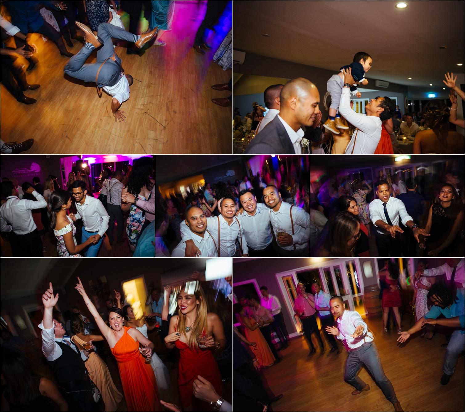 Gerrigong_Beach_Winery_Wedding-by_The_Follans_0068.jpg