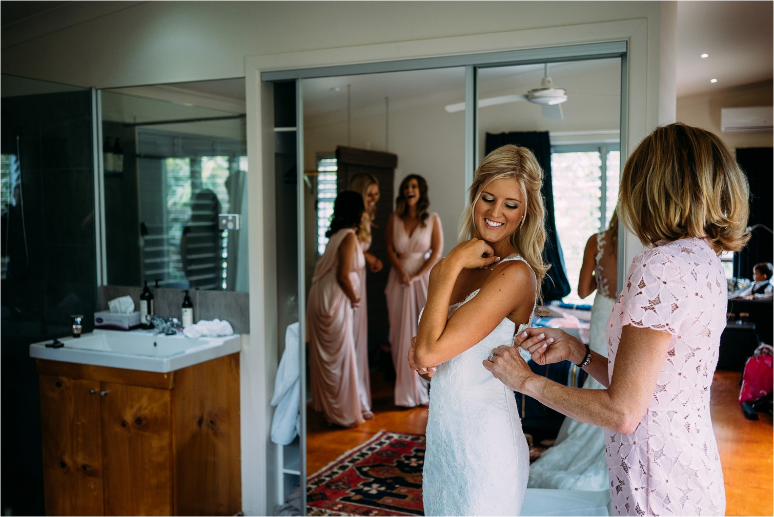 Mavis's Kitchen wedding-by the Follans Photography_0011.jpg