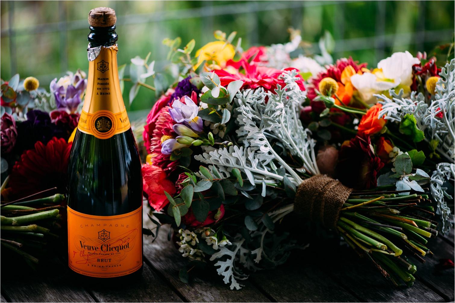 Mavis's Kitchen wedding-by the Follans Photography_0012.jpg