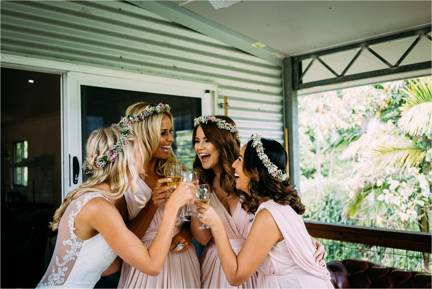 Mavis's Kitchen wedding-by the Follans Photography_0014.jpg