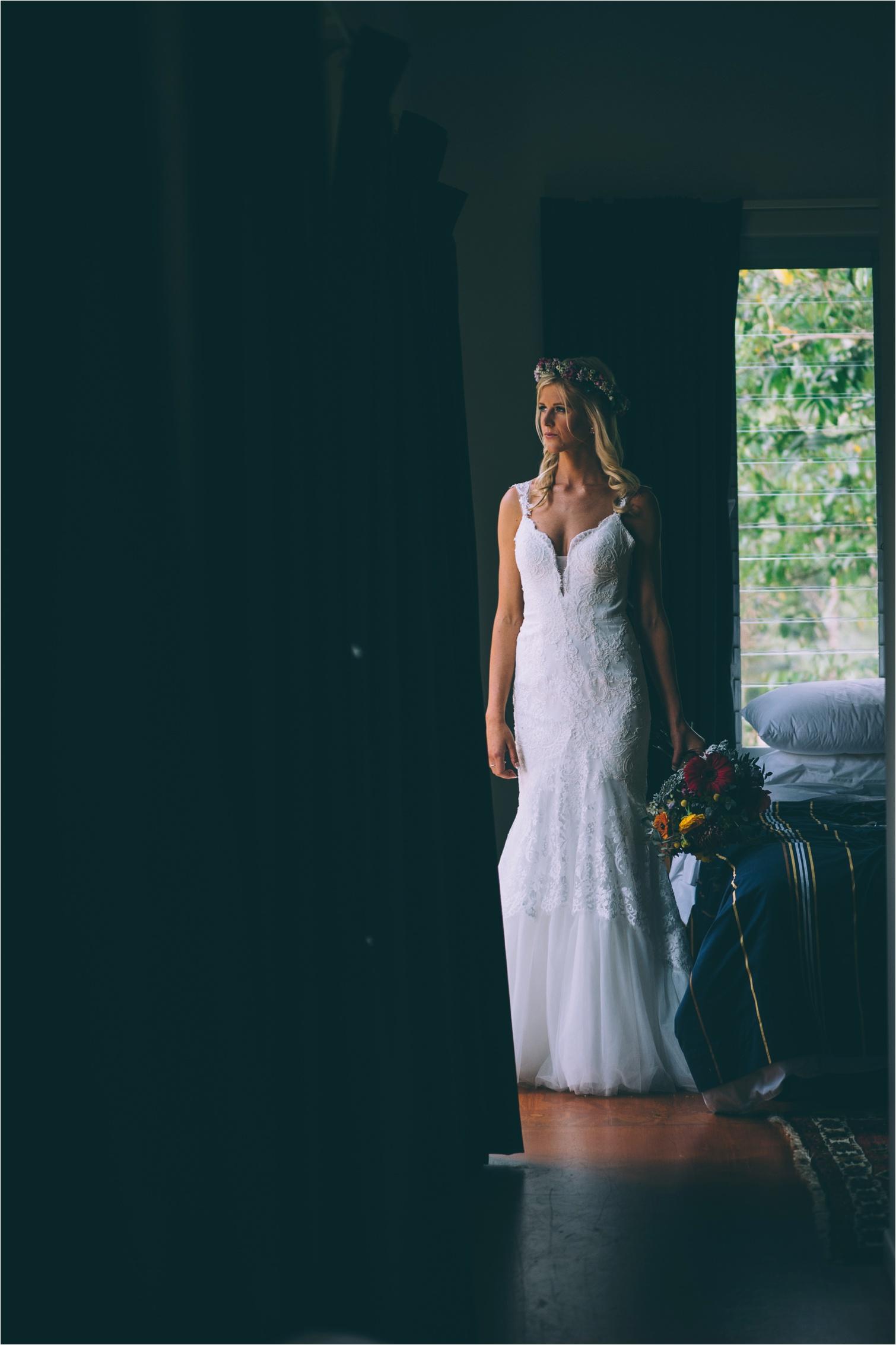 Mavis's Kitchen wedding-by the Follans Photography_0016.jpg