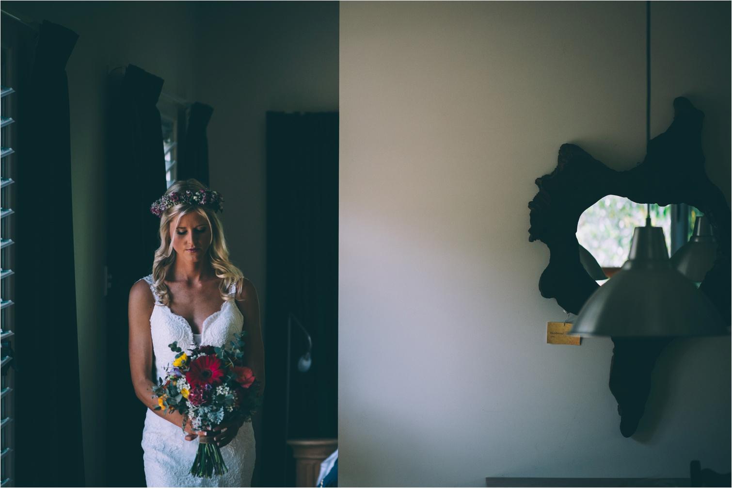 Mavis's Kitchen wedding-by the Follans Photography_0017.jpg