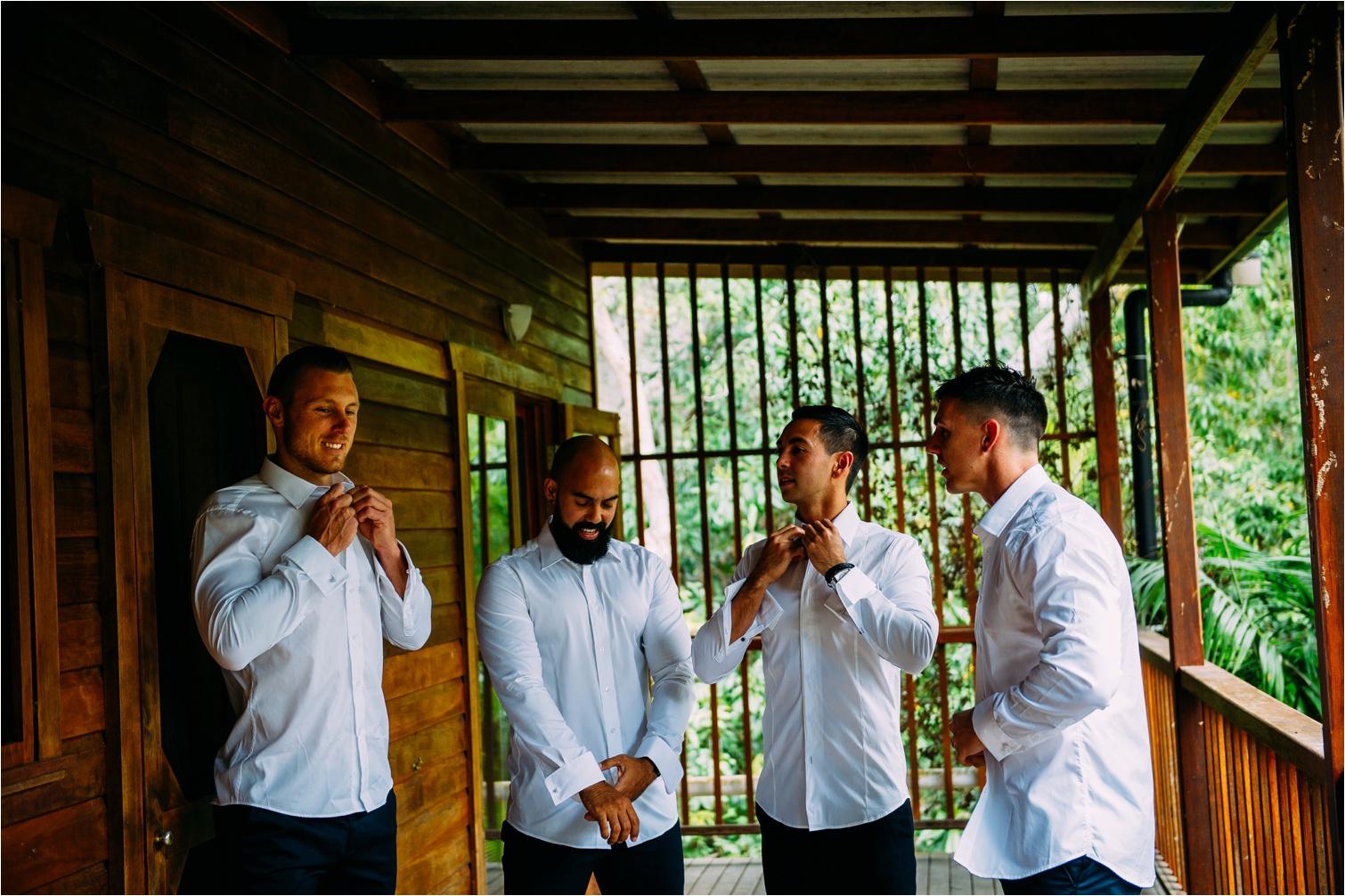 Mavis's Kitchen wedding-by the Follans Photography_0022.jpg