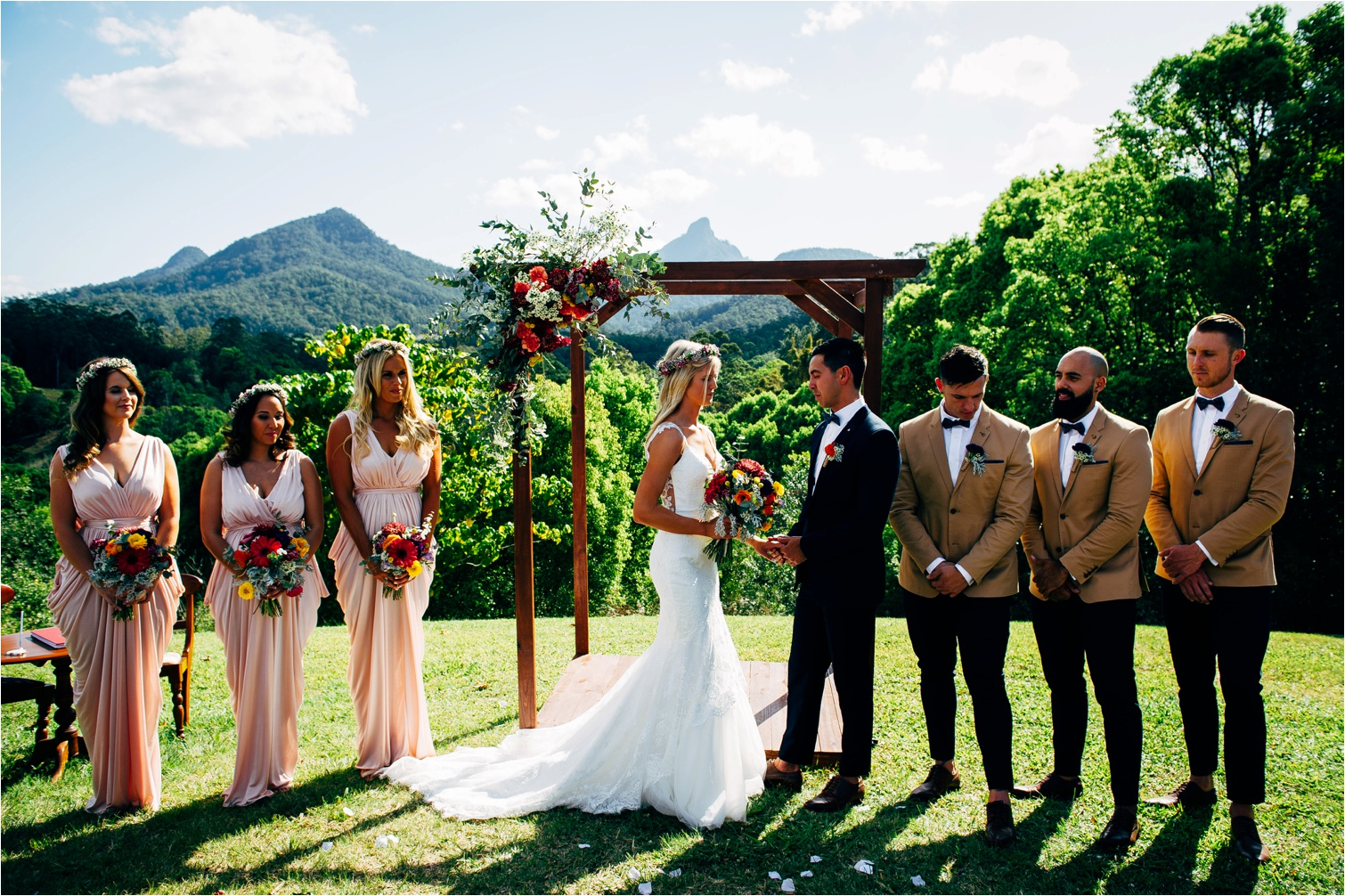 Mavis's Kitchen wedding-by the Follans Photography_0043.jpg